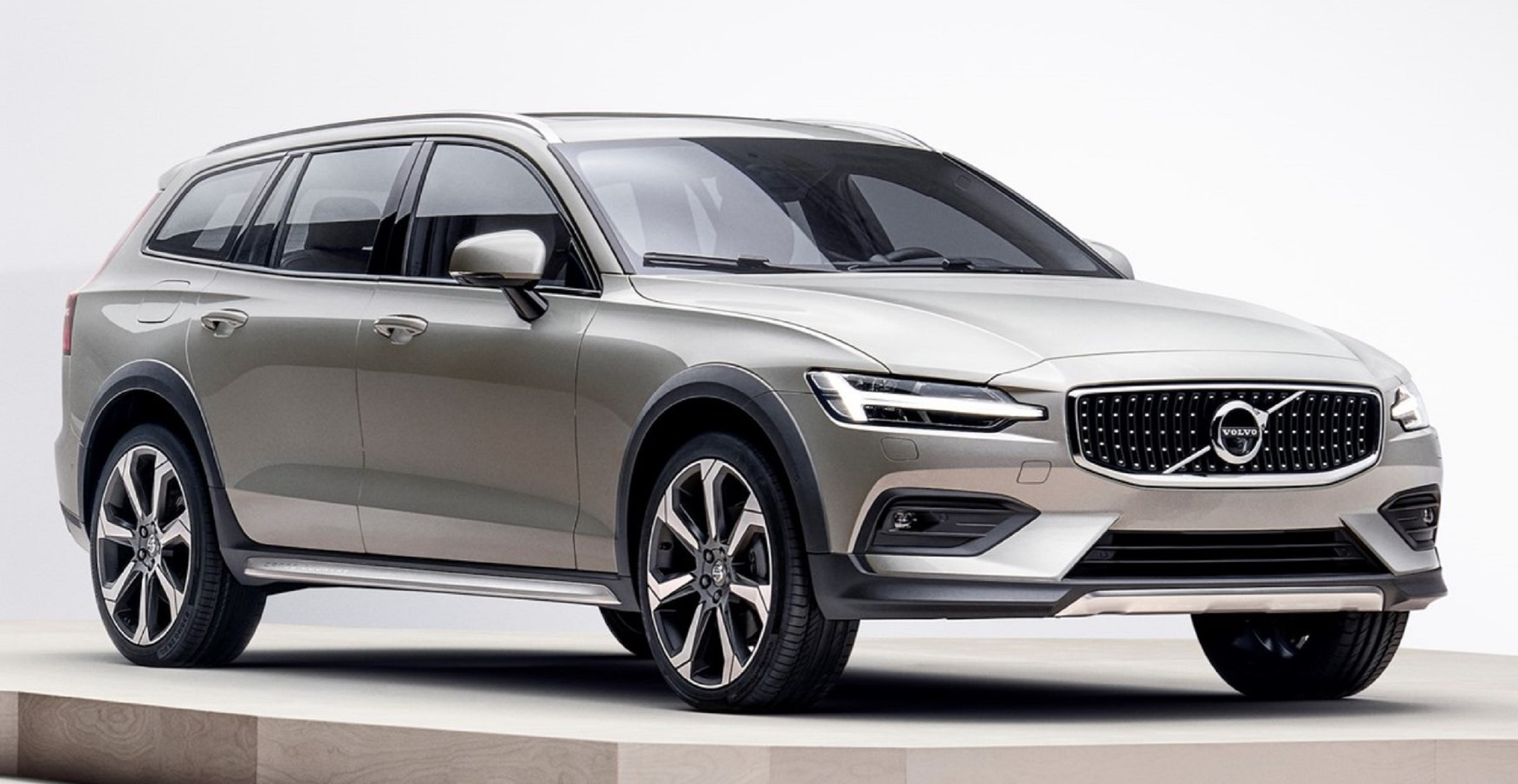 © Volvo Cars North America
