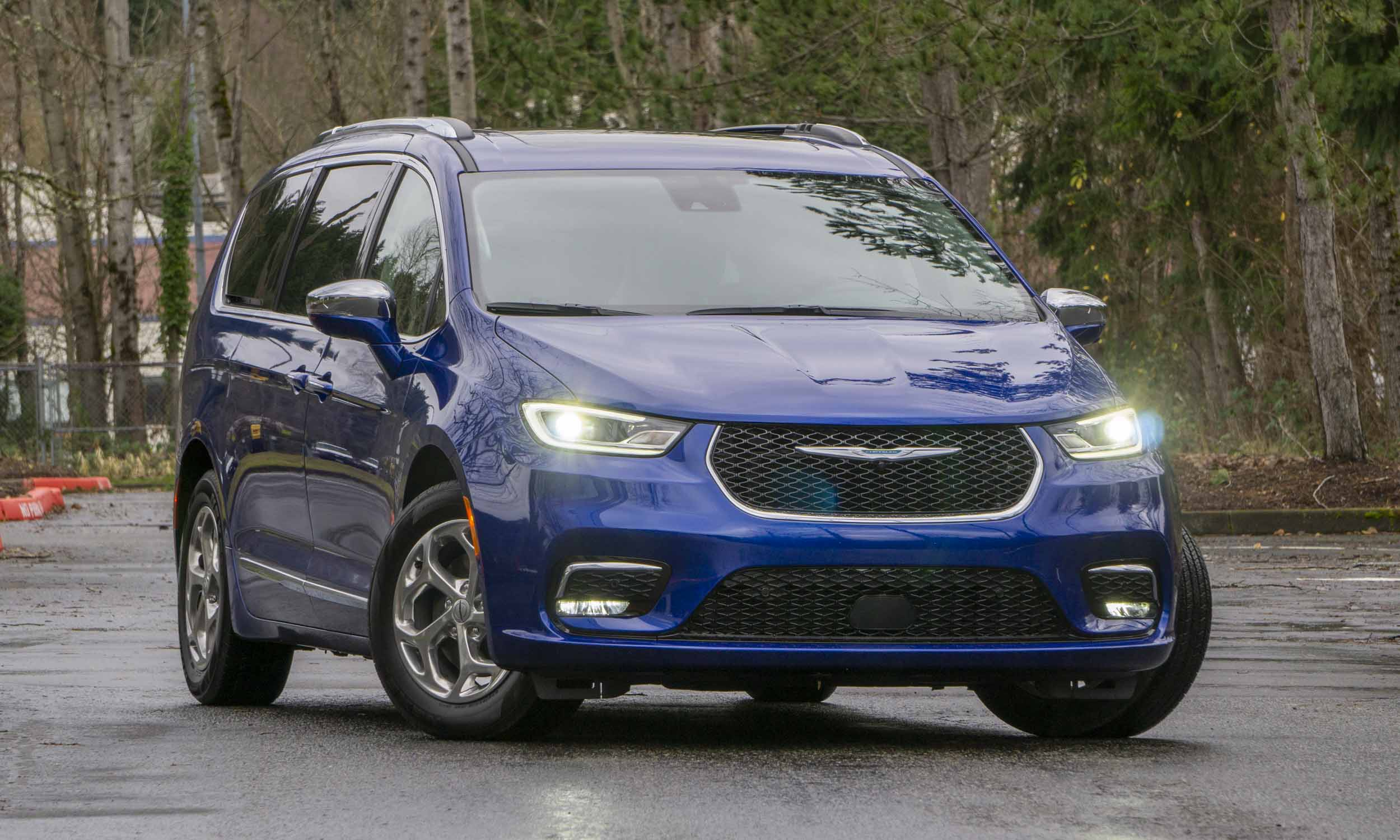 Best-Selling New Cars in America — By Brand | Our Auto Expert