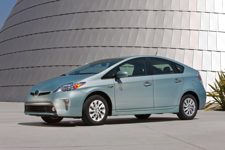 Toyota_Prius_Plugin_