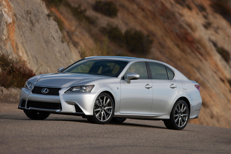 2014_Lexus_GS_350_F_SPORT_003