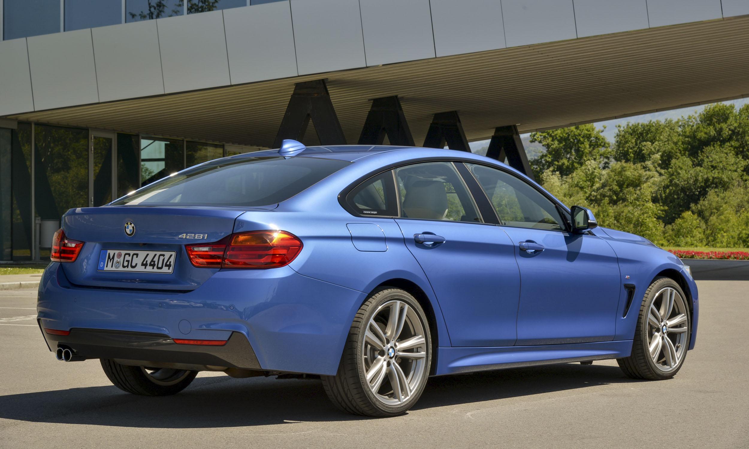 079_BMW_428i_2500