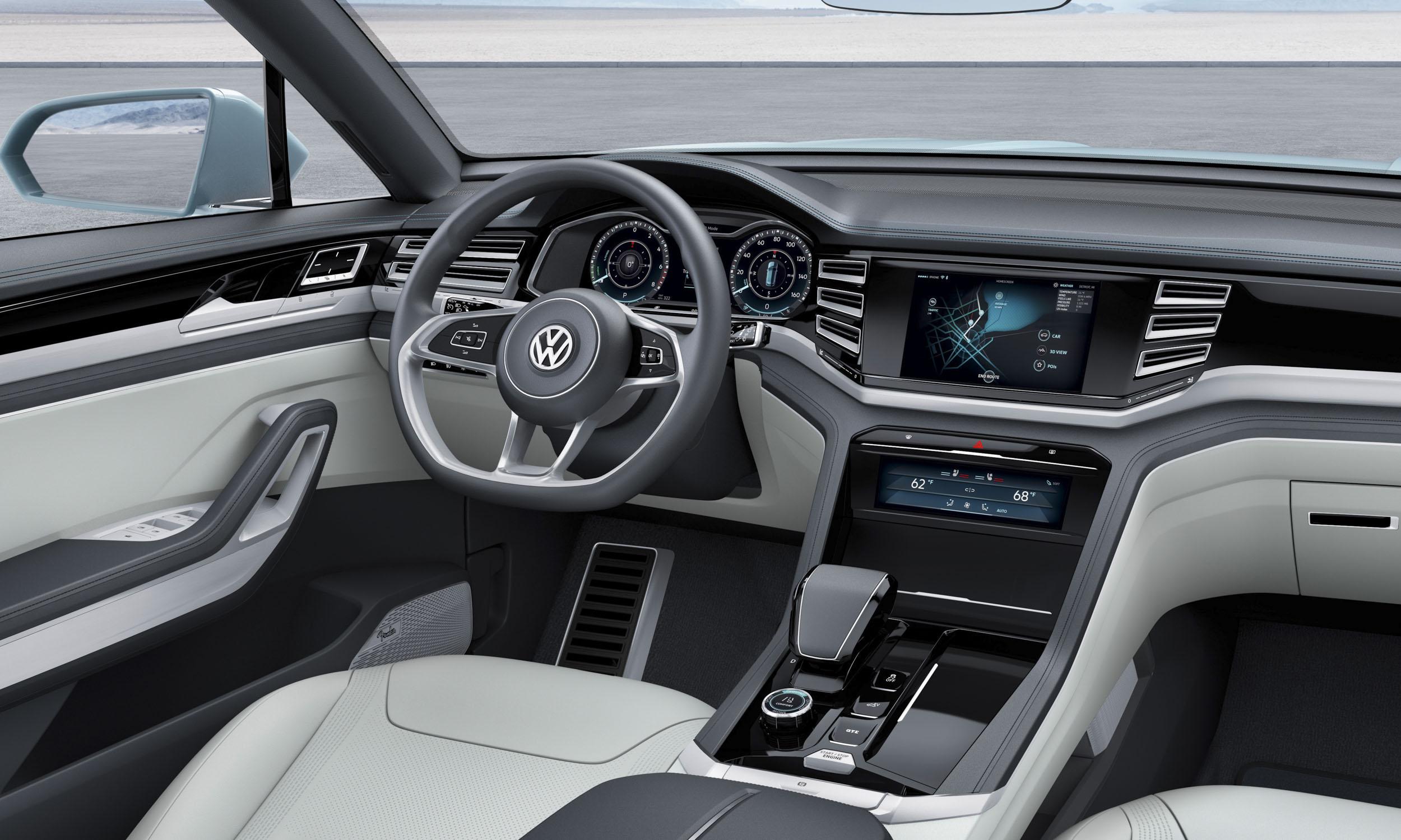 © Volkswagen AG