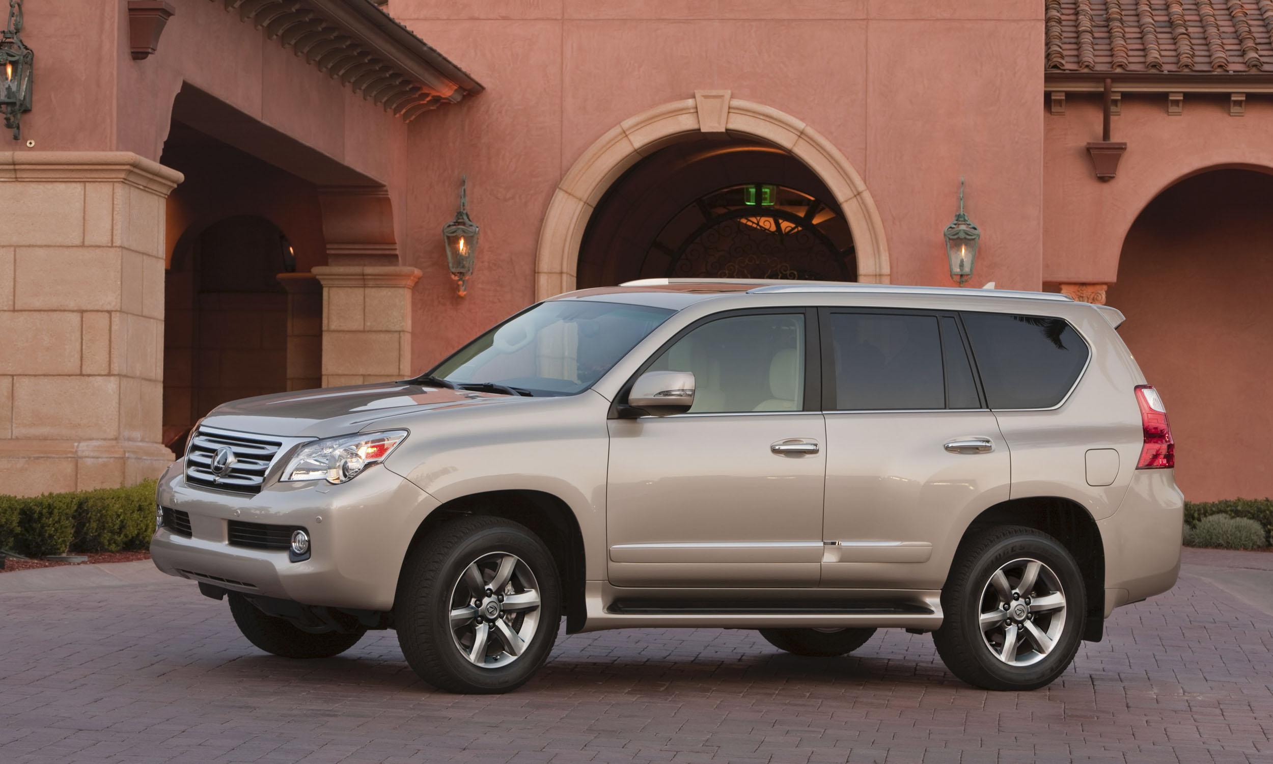 envision pkg suv appearance listing ultra lexus premium awd auto