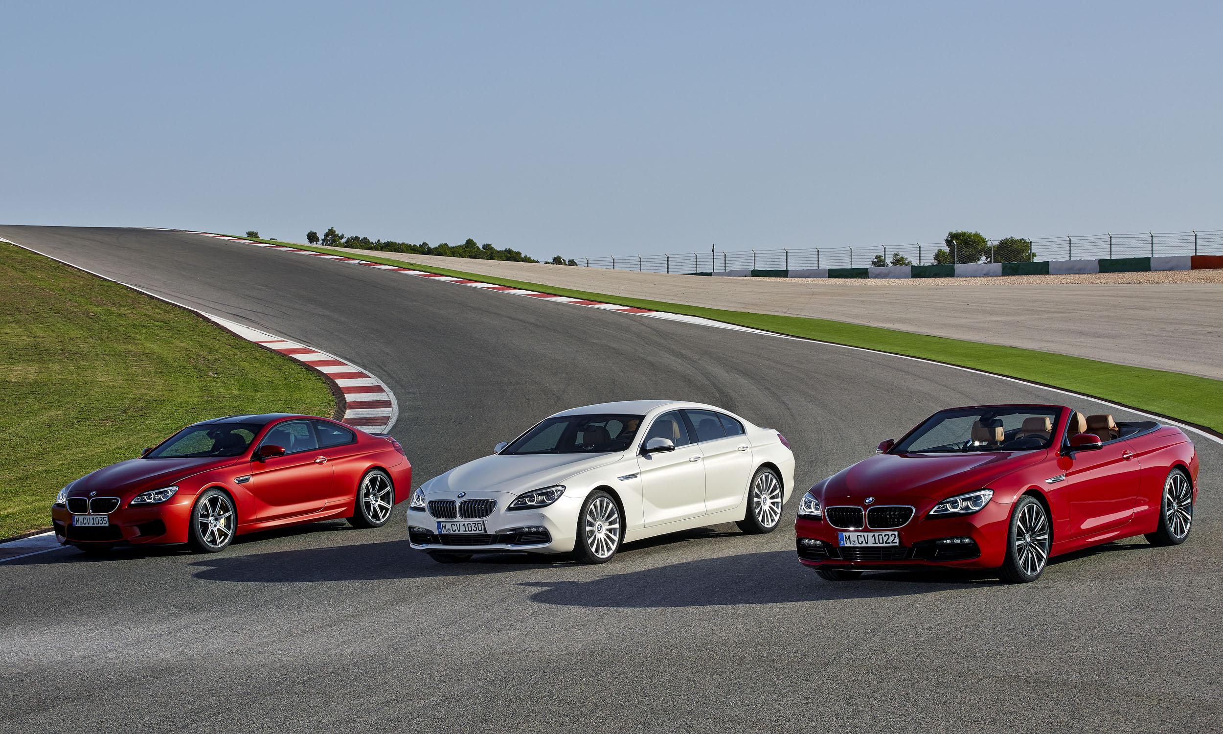 New Luxury For 2015 187 Autonxt