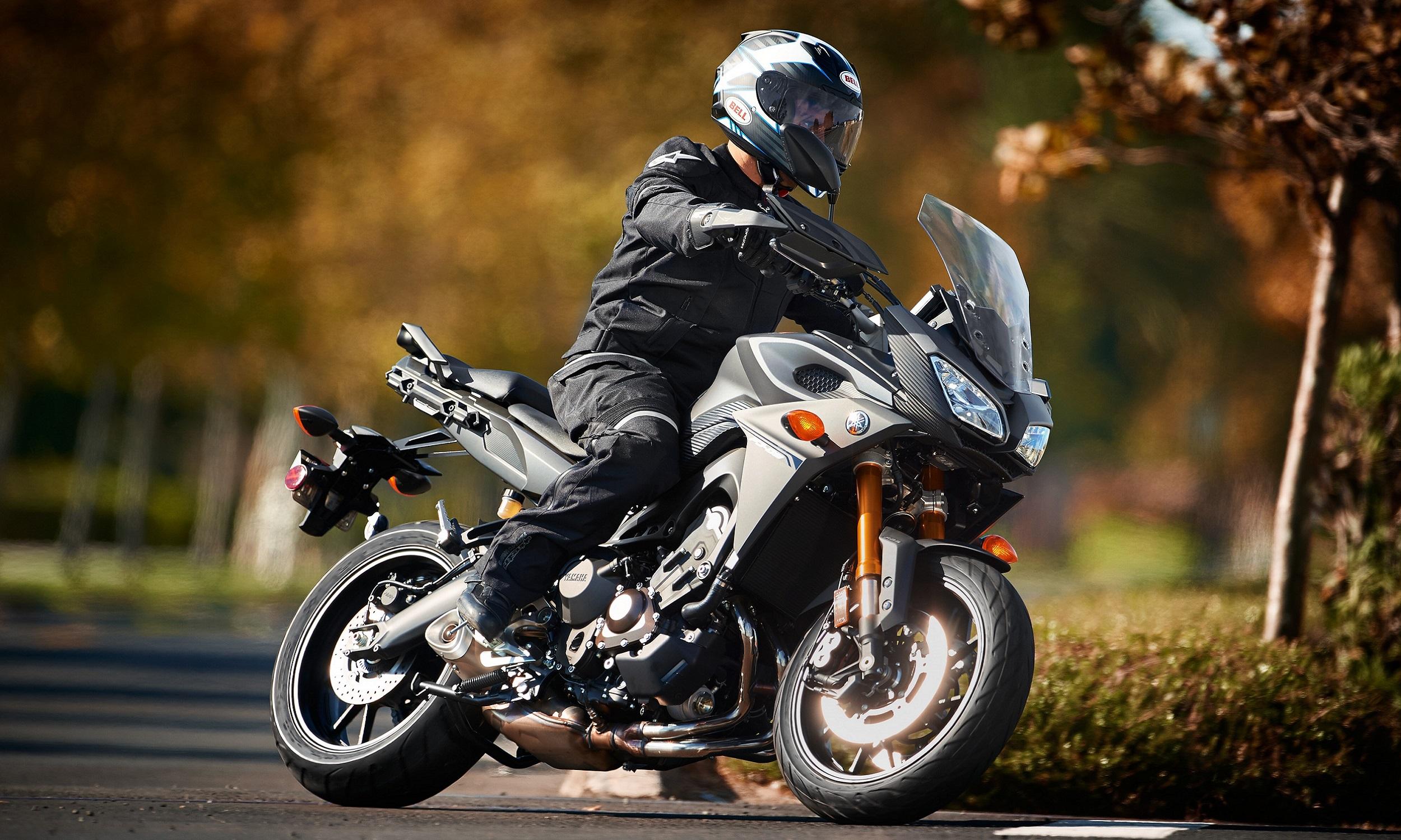 © 2015 Yamaha Motor Corporation USA