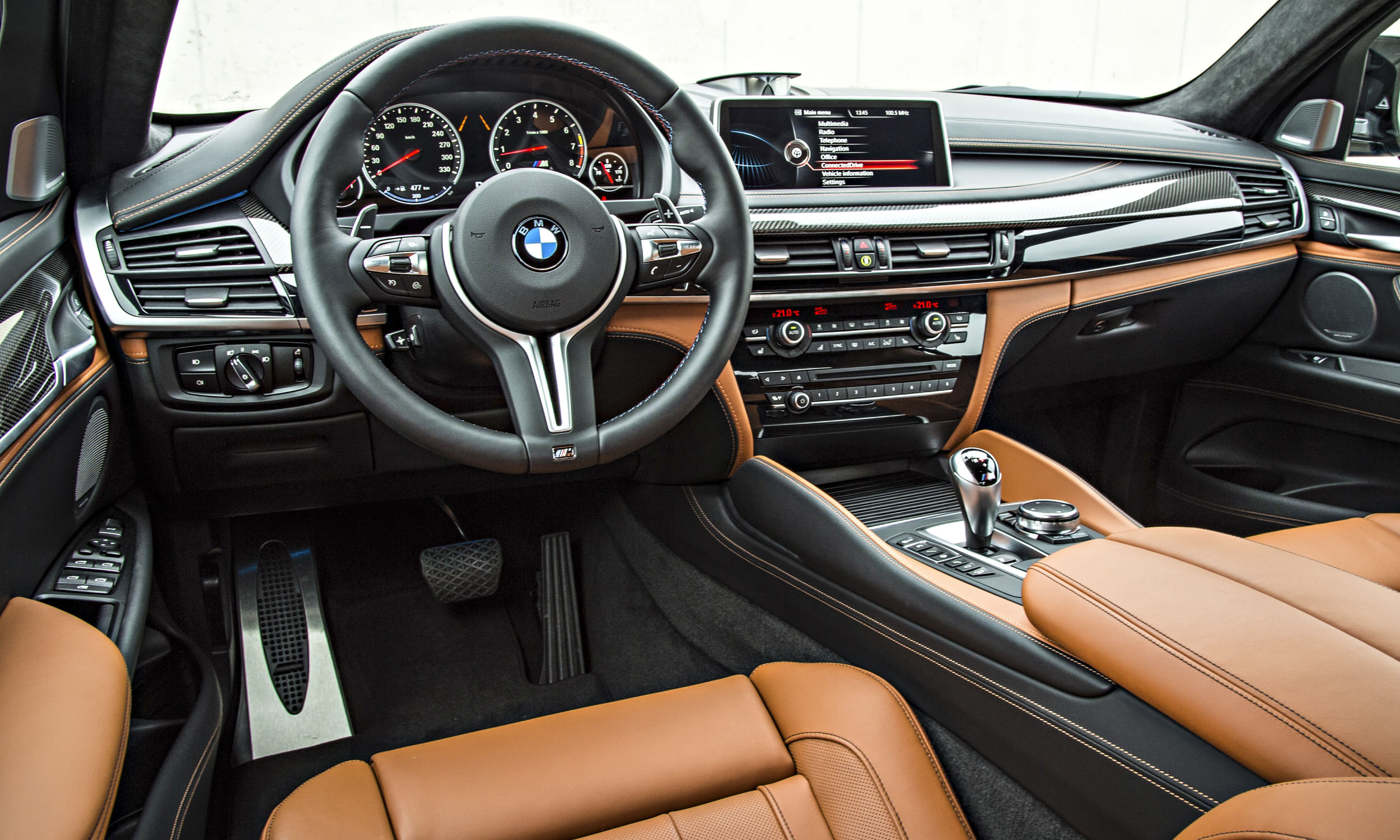 2015 bmw x6 m review autonxt. Black Bedroom Furniture Sets. Home Design Ideas