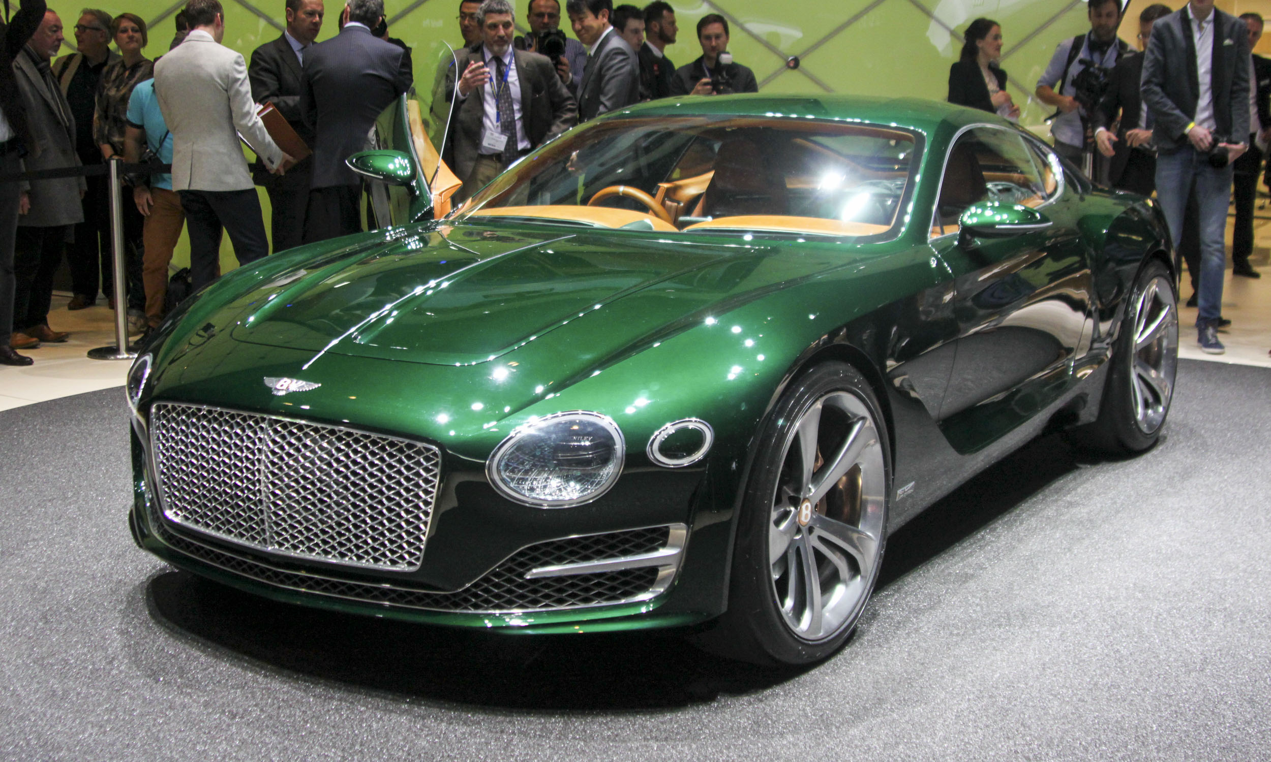2015 geneva motor show highlights autonxt - Geneva motor show ...