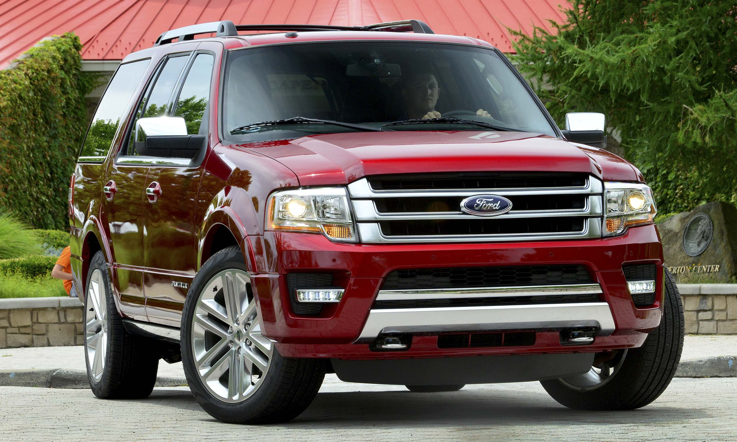 auto suvs parts ford used pictures
