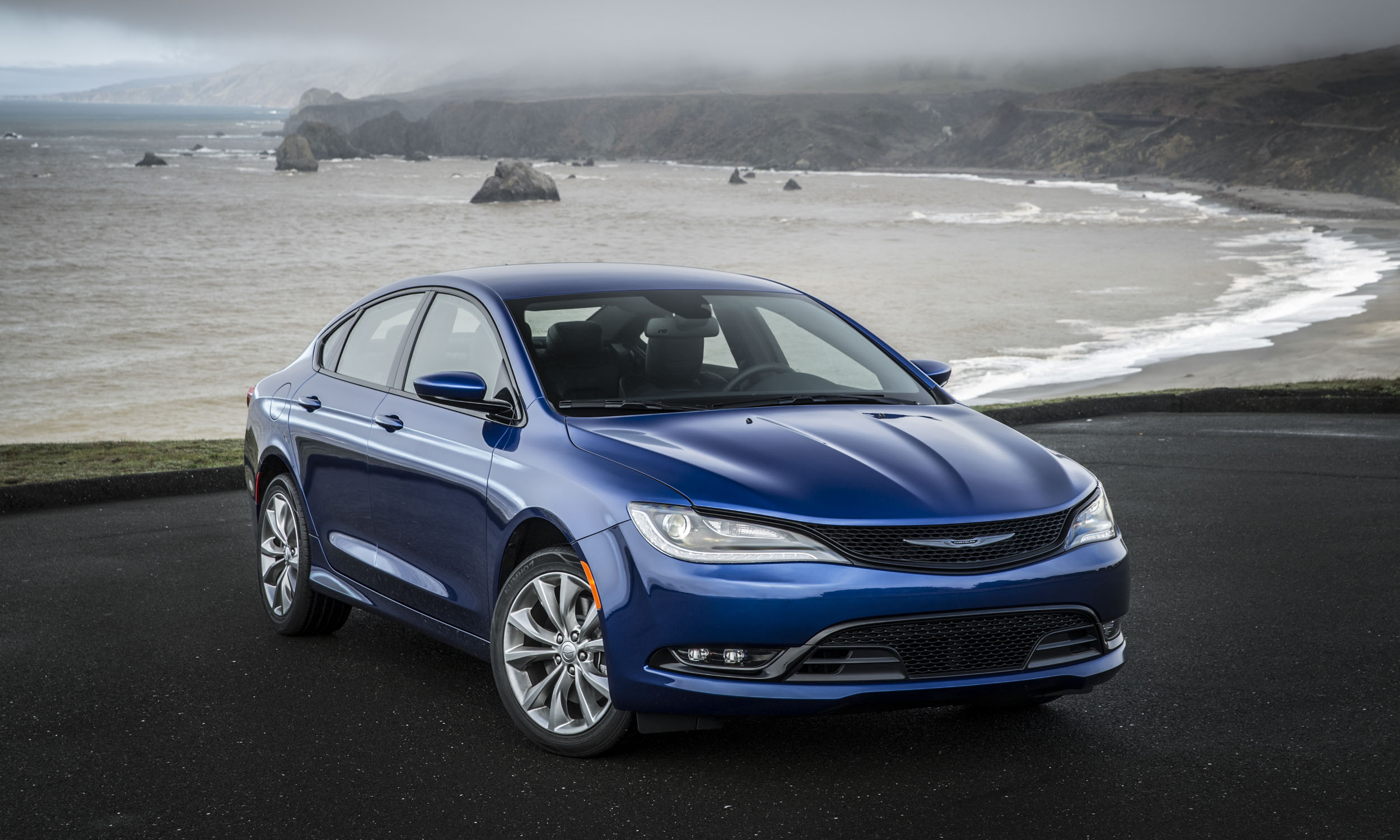 20 Best-Selling Vehicles in America — April Edition - » AutoNXT