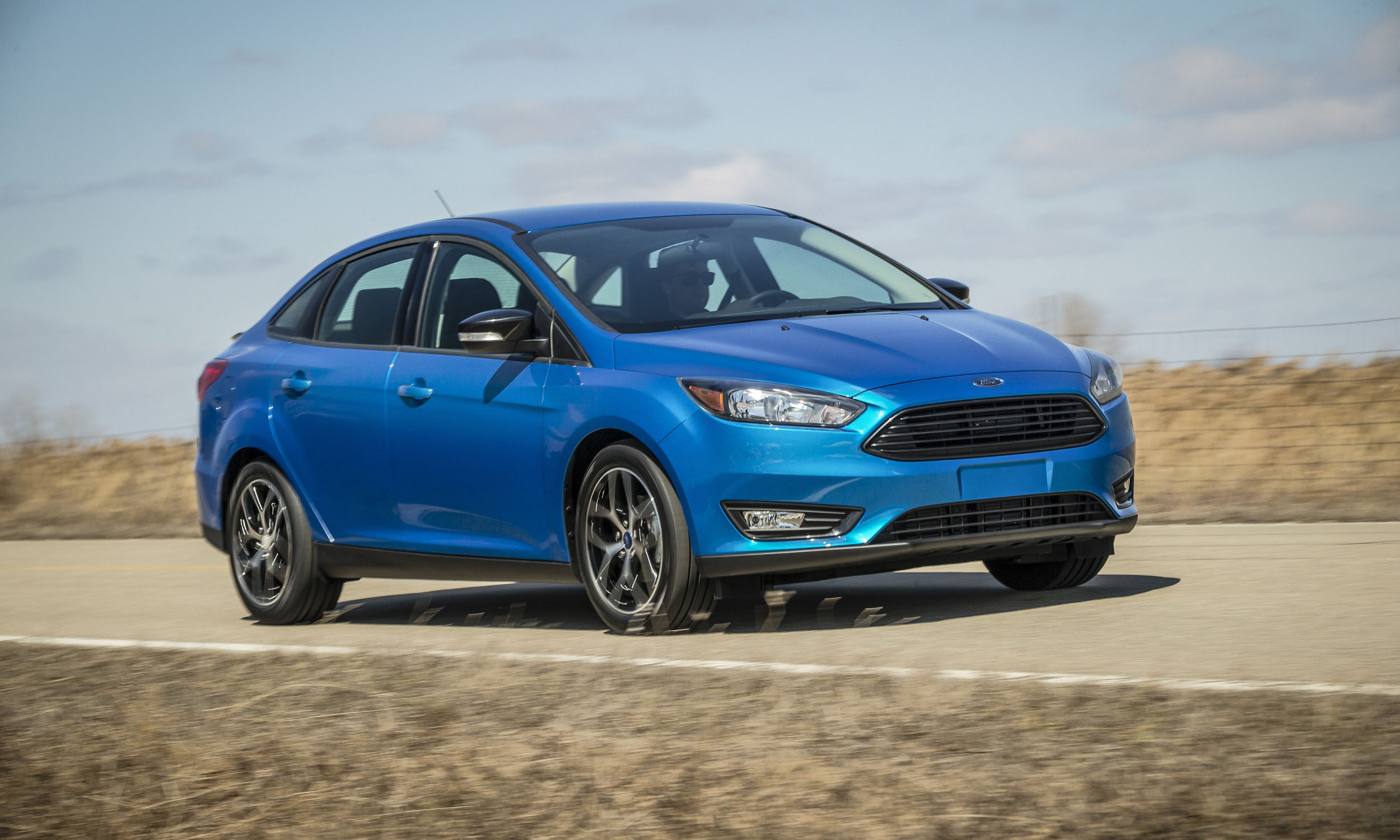 Ford Motor Company & 20 Best-Selling Vehicles in America u2014 June Edition » AutoNXT markmcfarlin.com