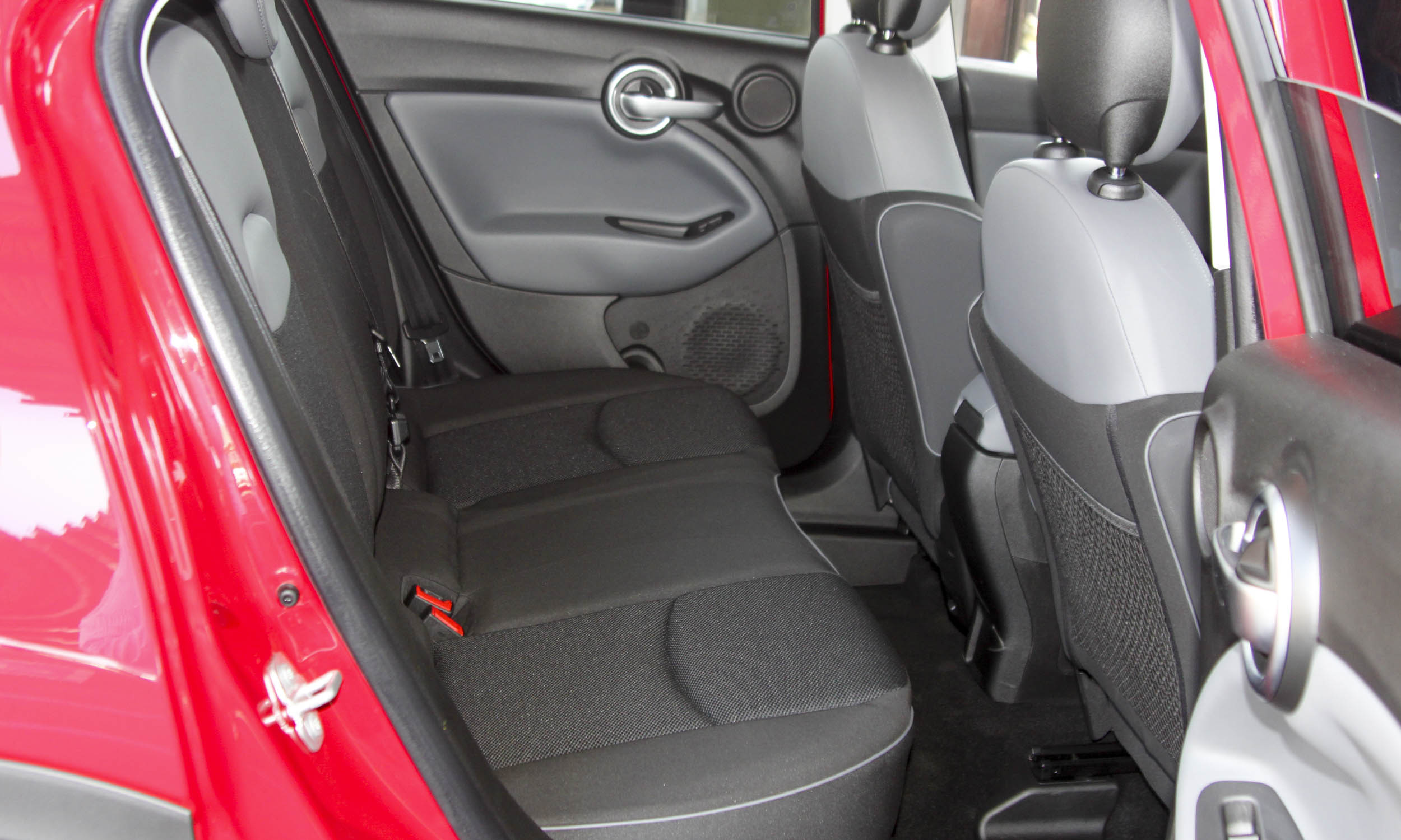 fiat seat general version img views name two backseat attachment discussion in seats rear child for size forum image larger click