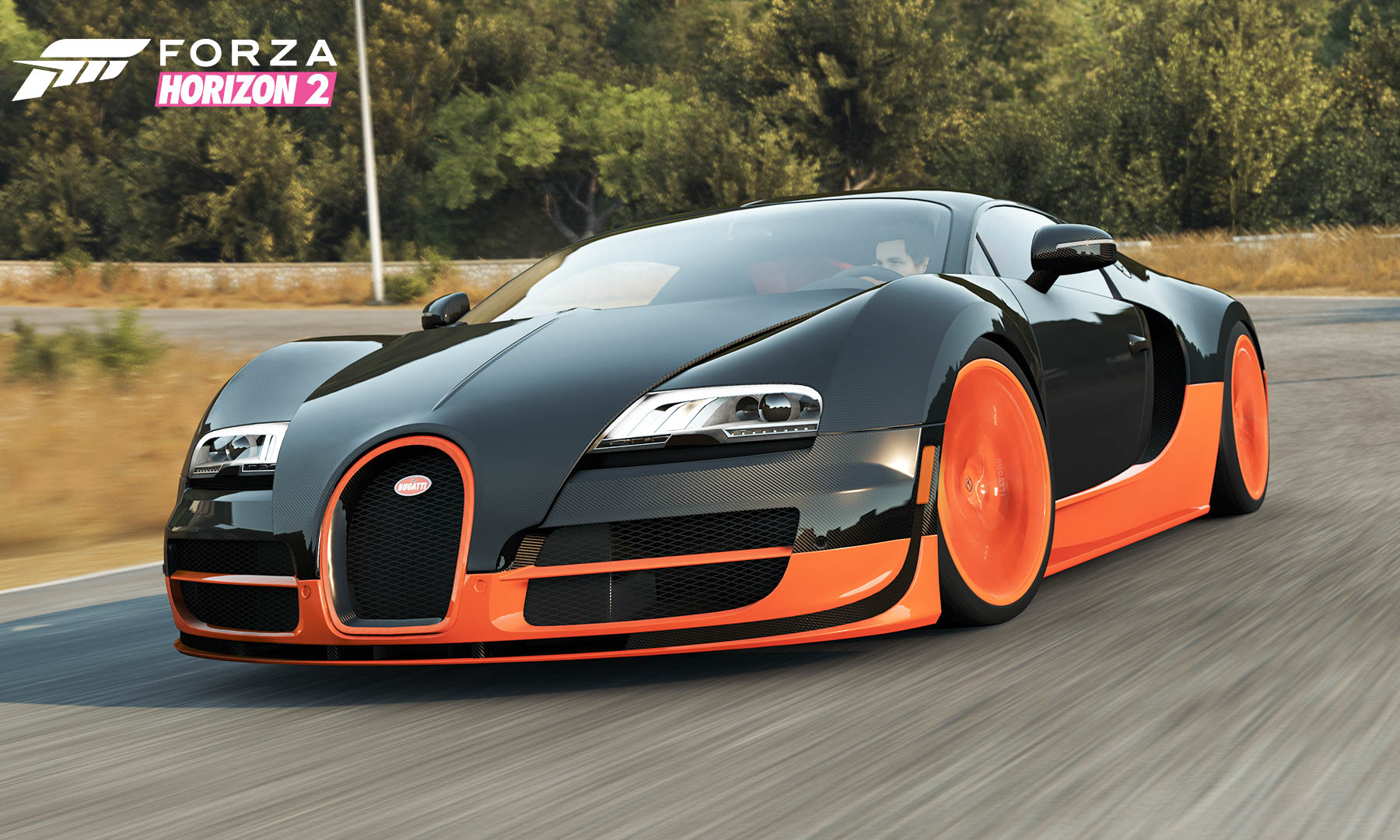 the 25 fastest cars in world pictures specs performance - Super Fast Cars In The World