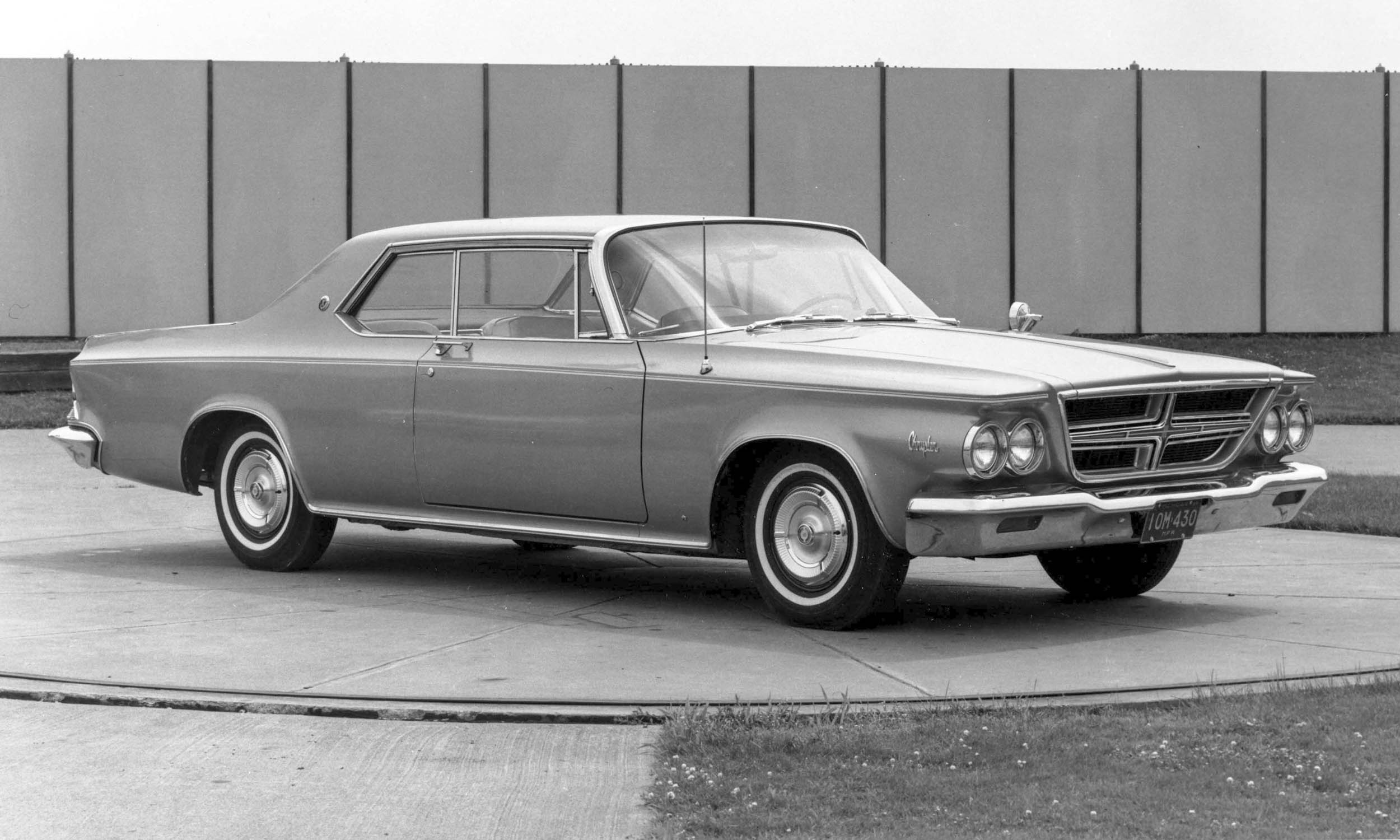 Chrysler3007