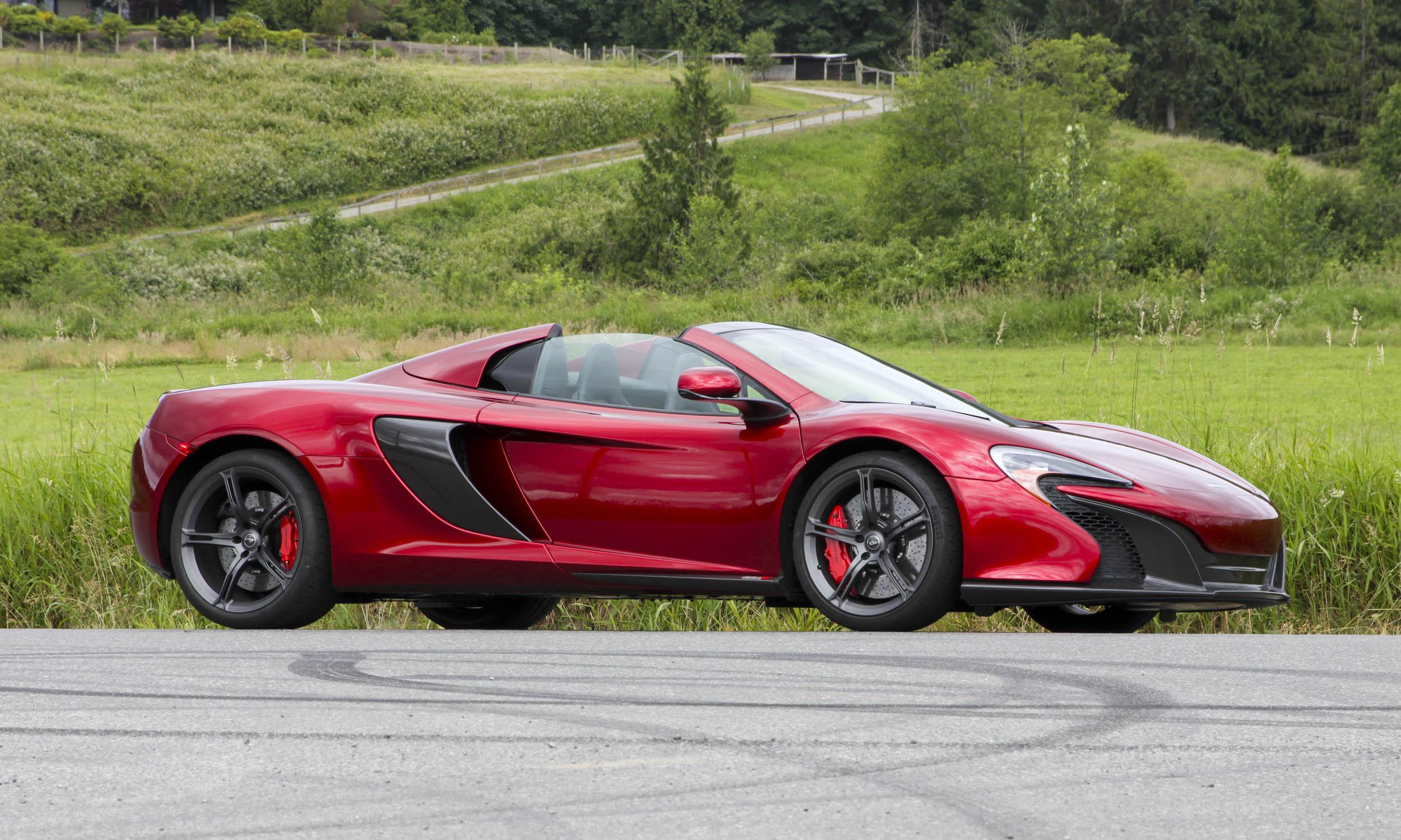 http://autonxt.net/wp-content/uploads/2015/06/McLaren-650S20.jpg