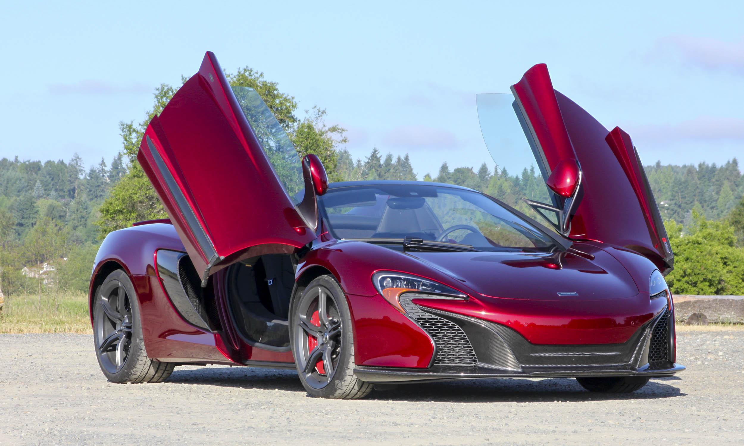 http://autonxt.net/wp-content/uploads/2015/06/McLaren-650S45.jpg