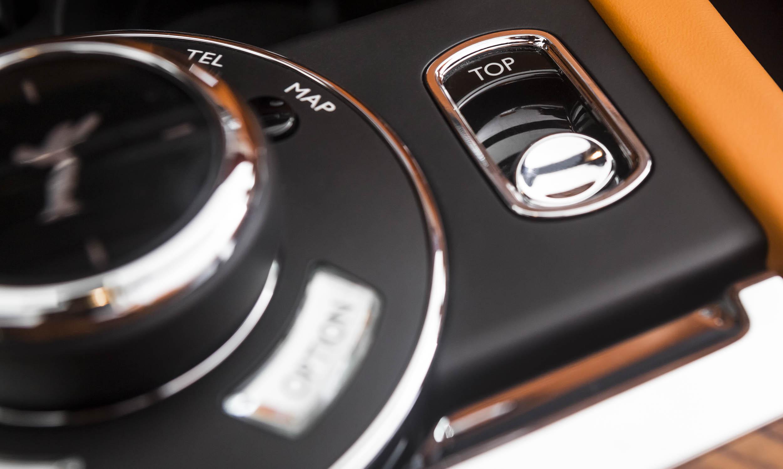 © BMW AG