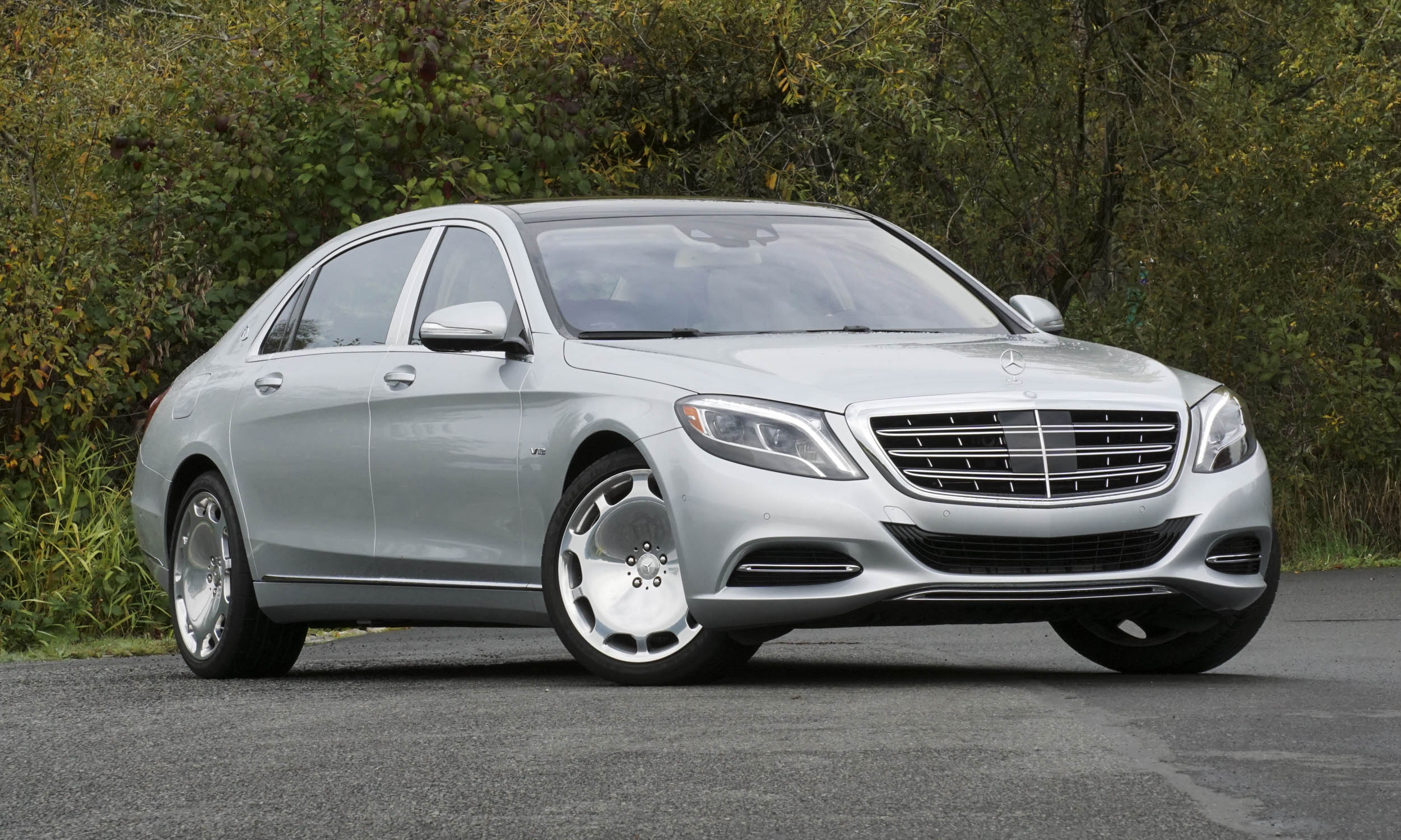 2016 mercedes maybach s600 review autonxt for Mercedes benz maybach