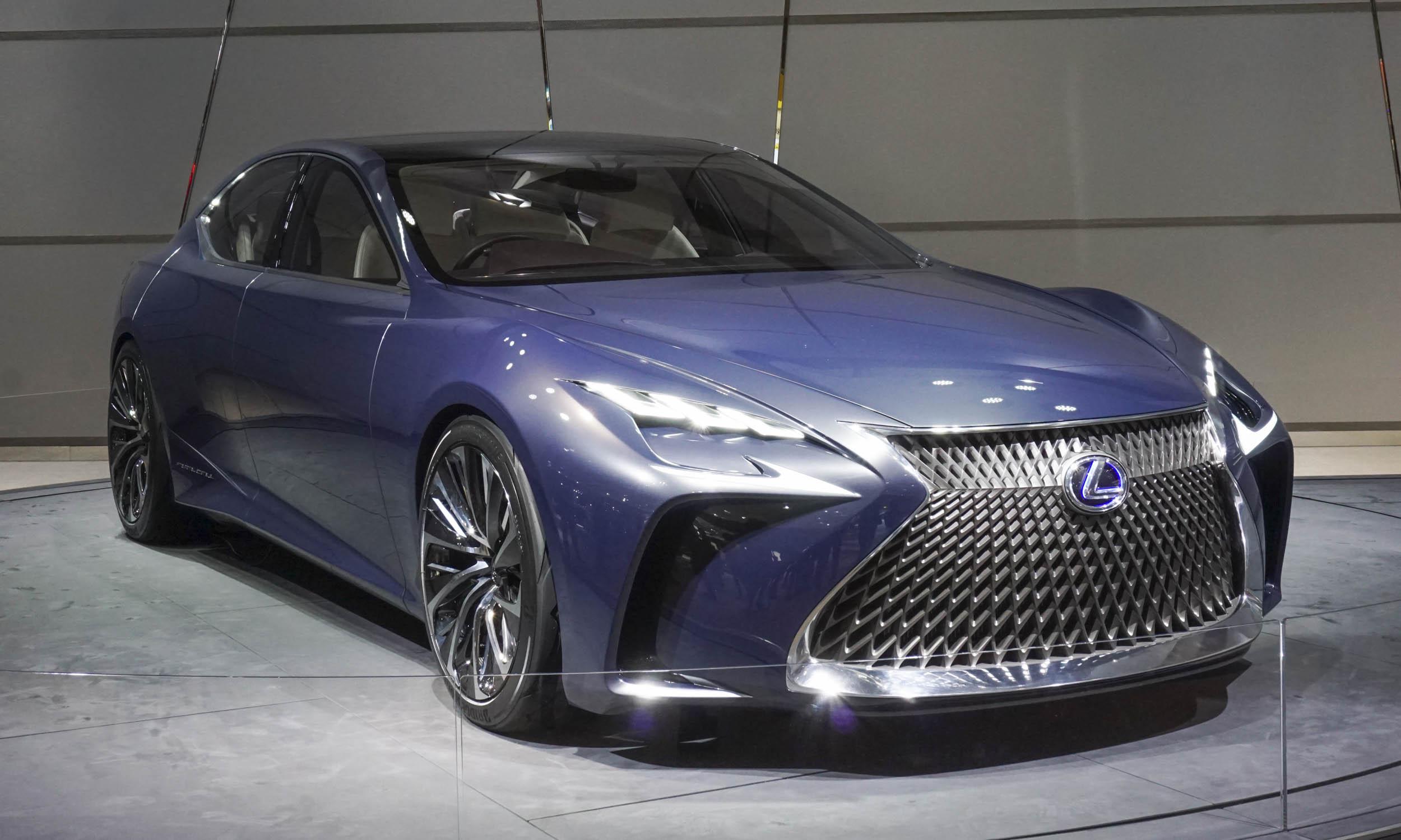 http://autonxt.net/wp-content/uploads/2015/10/Lexus-LF-FC-Concept1.jpg