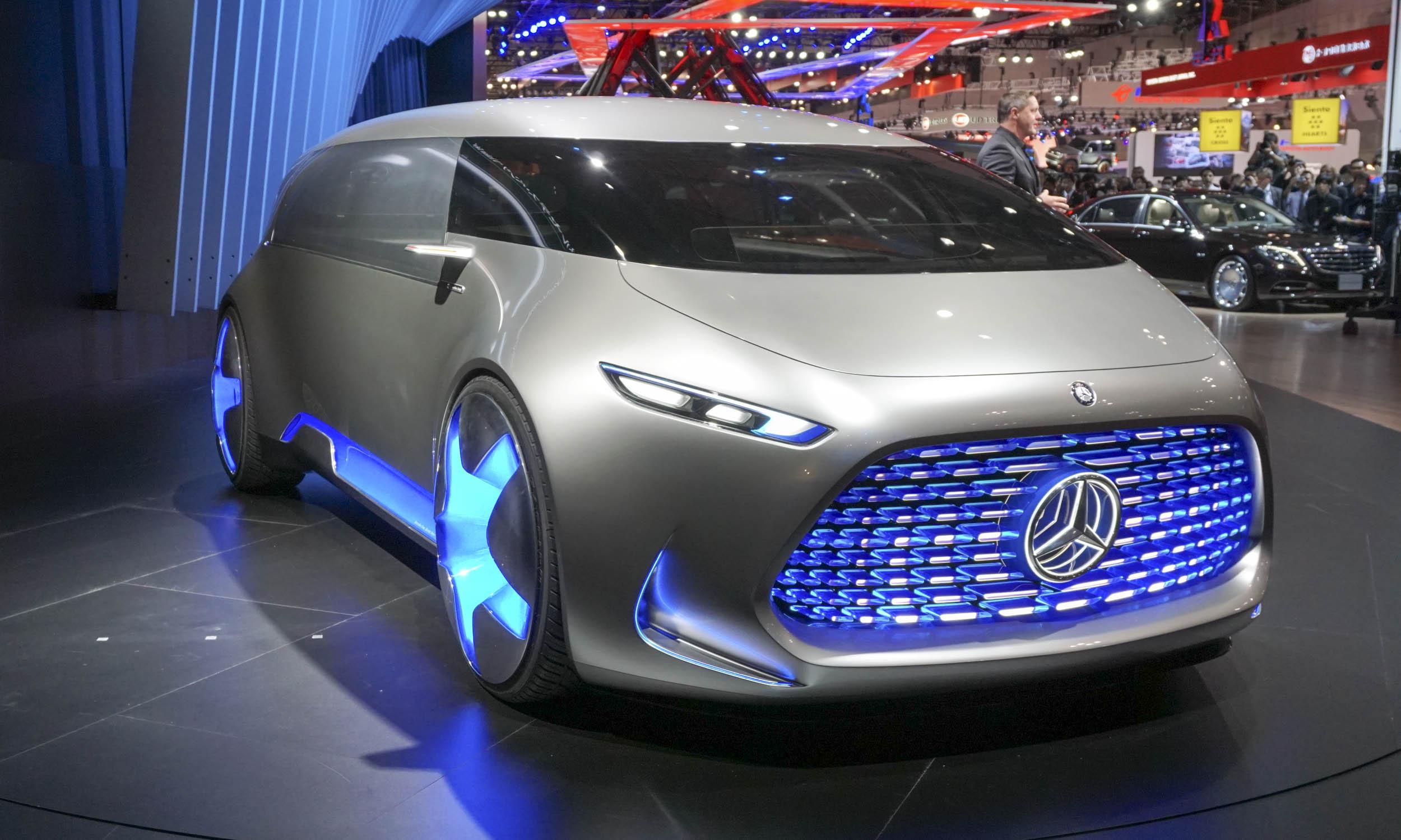 http://autonxt.net/wp-content/uploads/2015/10/Mercedes-Benz-Vision-Tokyo4.jpg