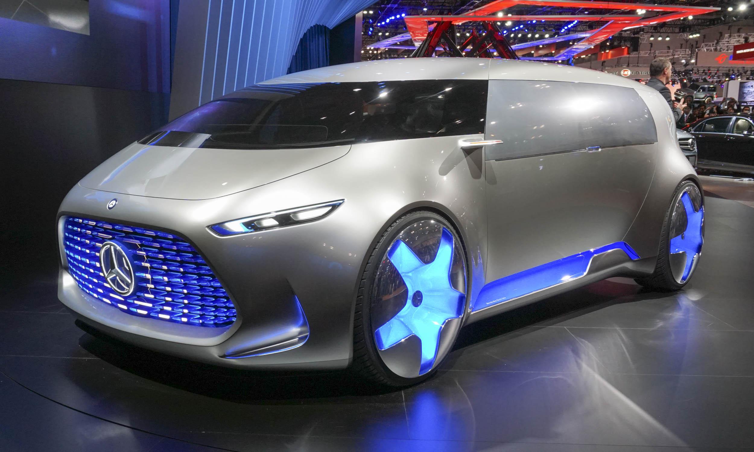 http://autonxt.net/wp-content/uploads/2015/10/Mercedes-Benz-Vision-Tokyo7.jpg