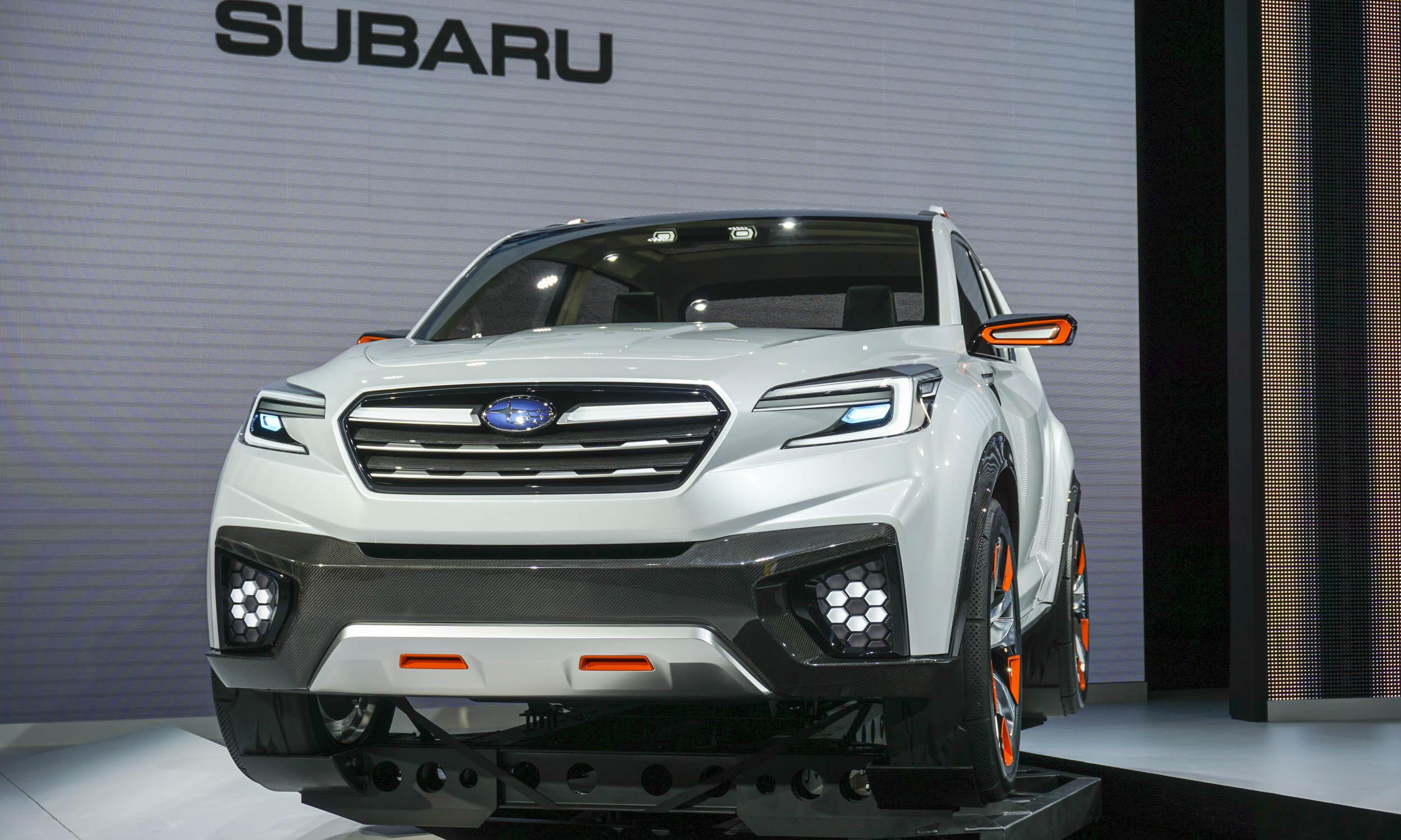 Http Autonxt Wp Content Uploads 2017 10 Subaru Viziv Concept1 Jpg