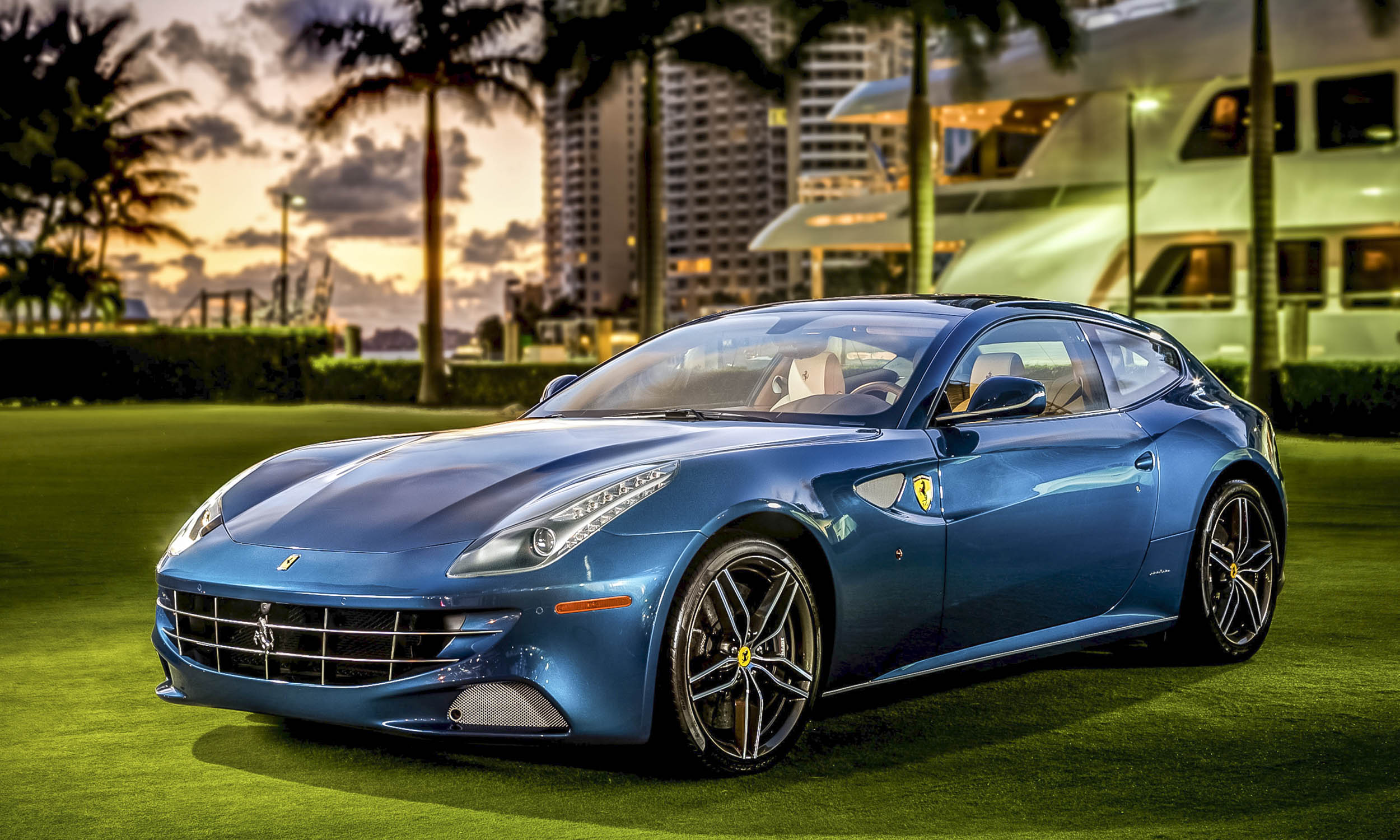most expensive new cars in america autonxt. Black Bedroom Furniture Sets. Home Design Ideas