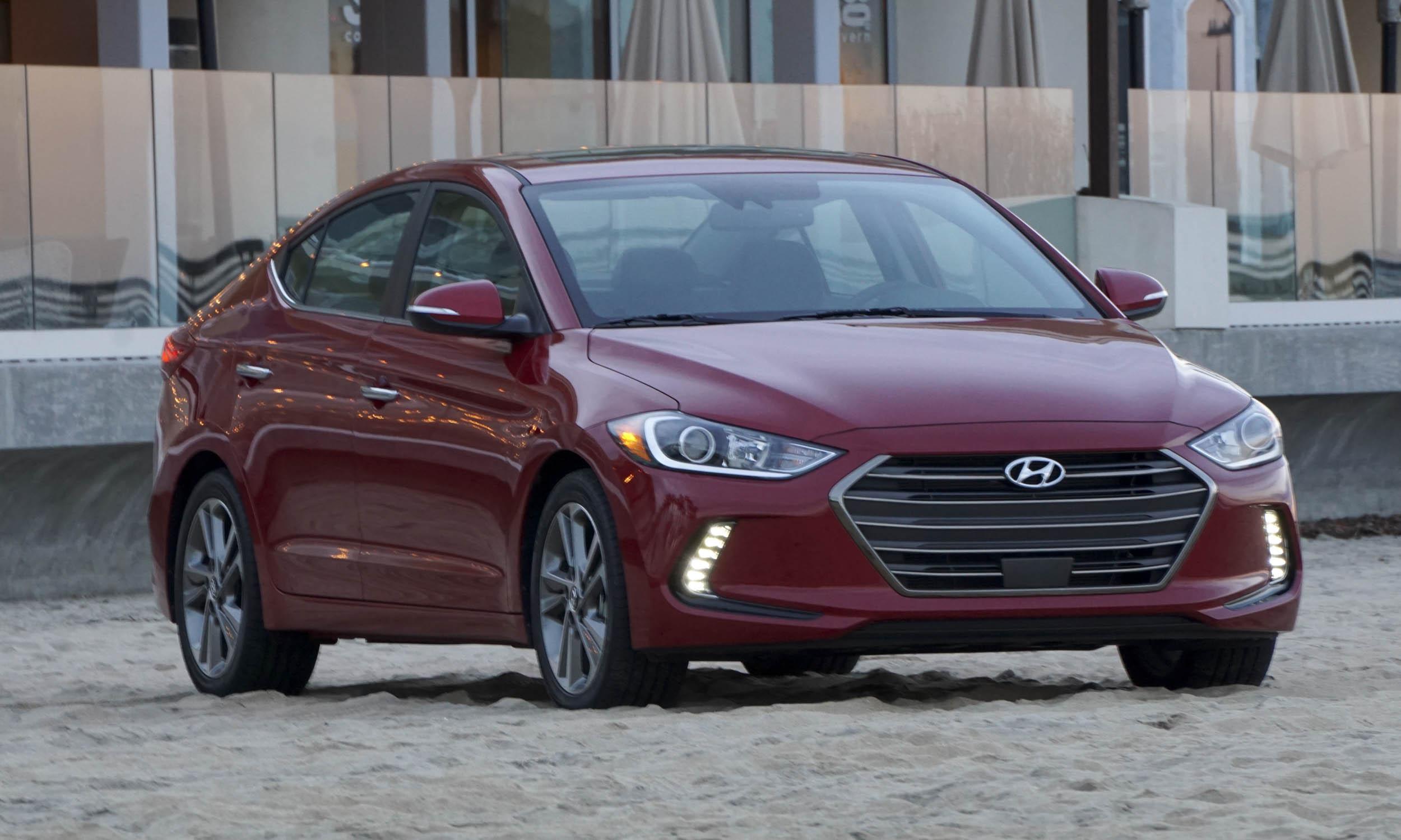news hyundai sport quick elantra img cars spin review articles com reviews