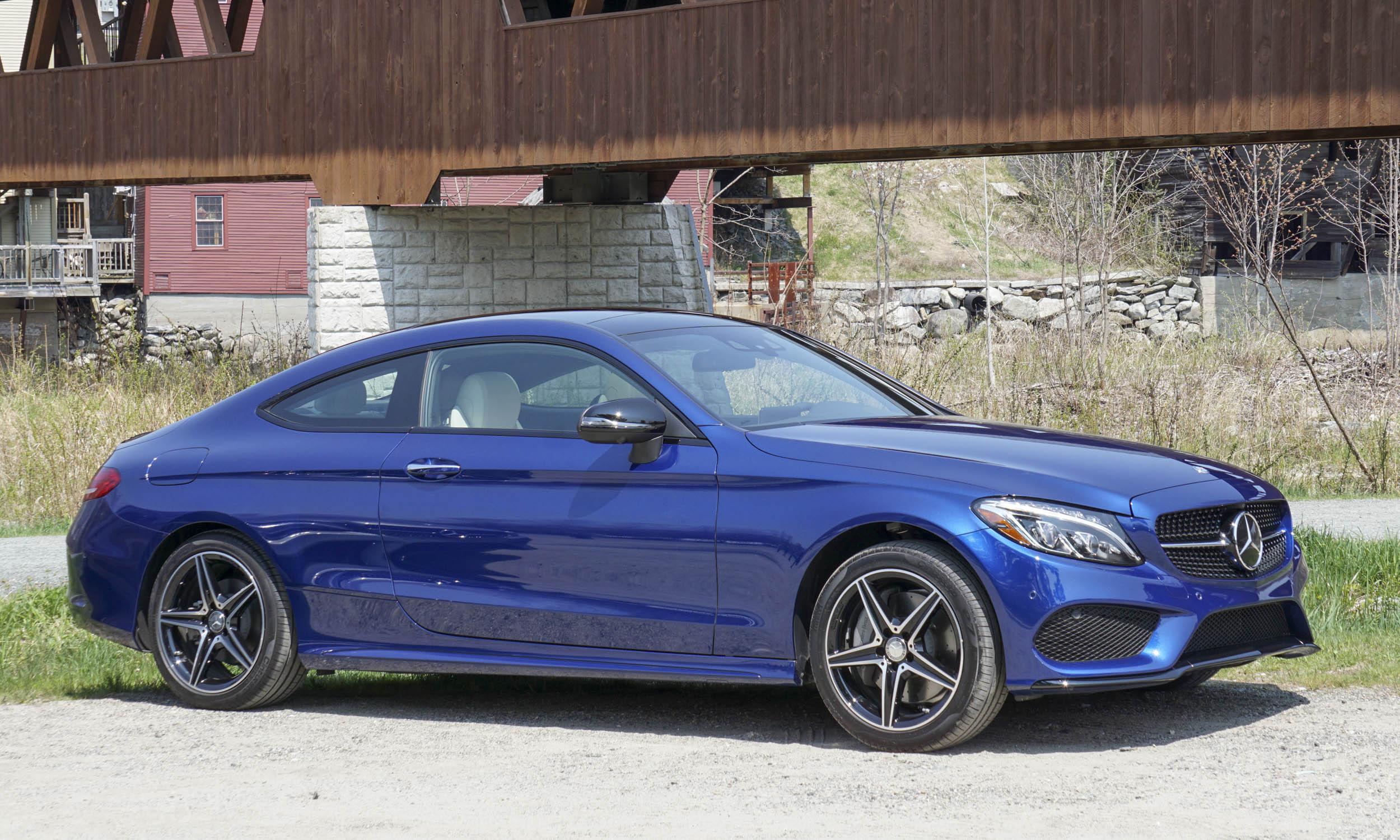 http://autonxt.net/wp-content/uploads/2016/05/autocontentexp.comwp-contentuploads2016052017-Mercedes-Benz-C-Class-Coupe8-e87fe2cb89ae91c02375e5229bc91c6963e87cf3-1.jpg