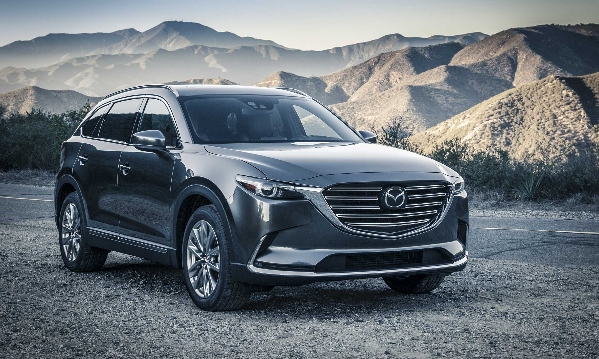 mazda a gadget car s video not mazdas rsreviewmazdamx videos review is roadshow cx