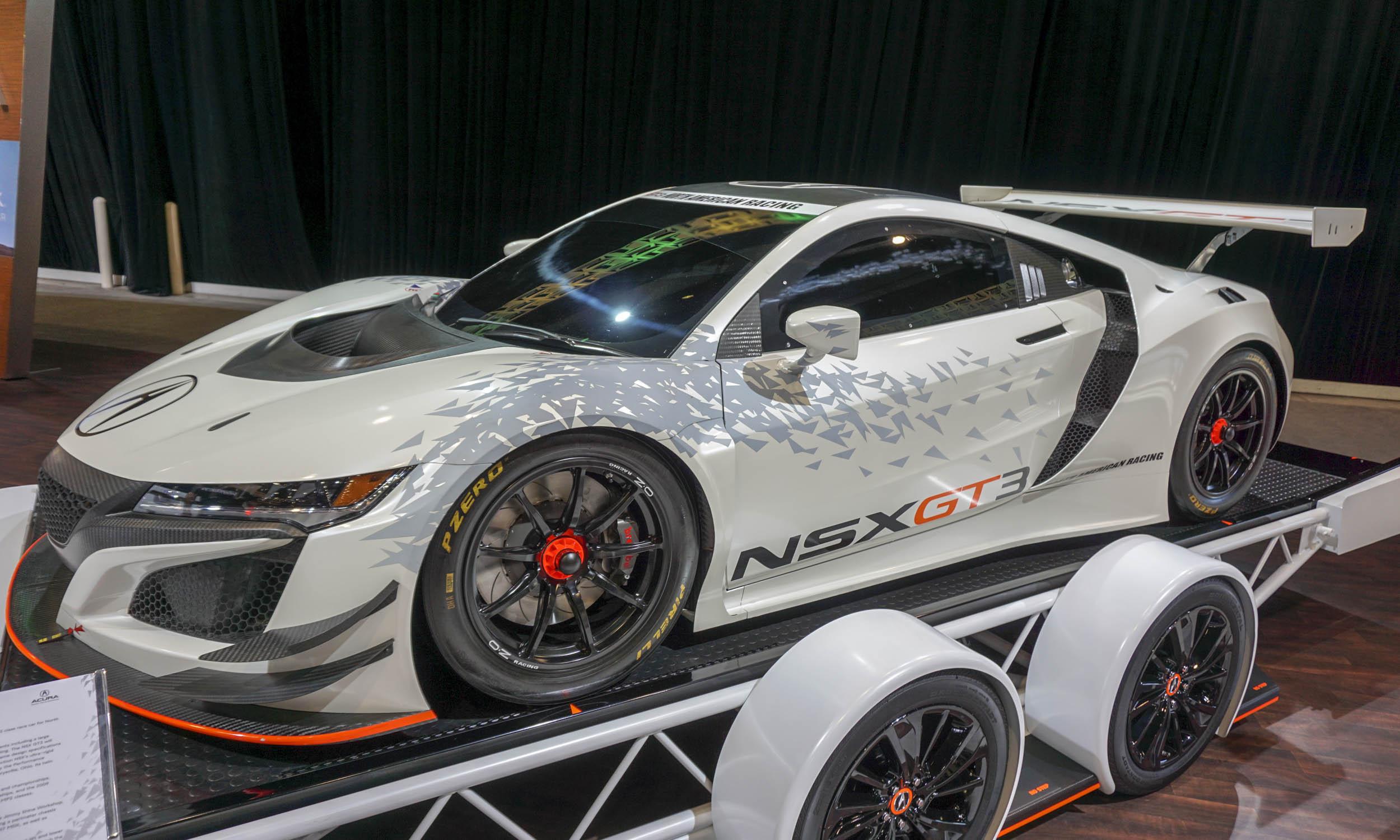 Acura Integra Gsr Wiring Harness Schematics Data Diagrams Nsx Bar Mustang Elsavadorla Slammed Engine