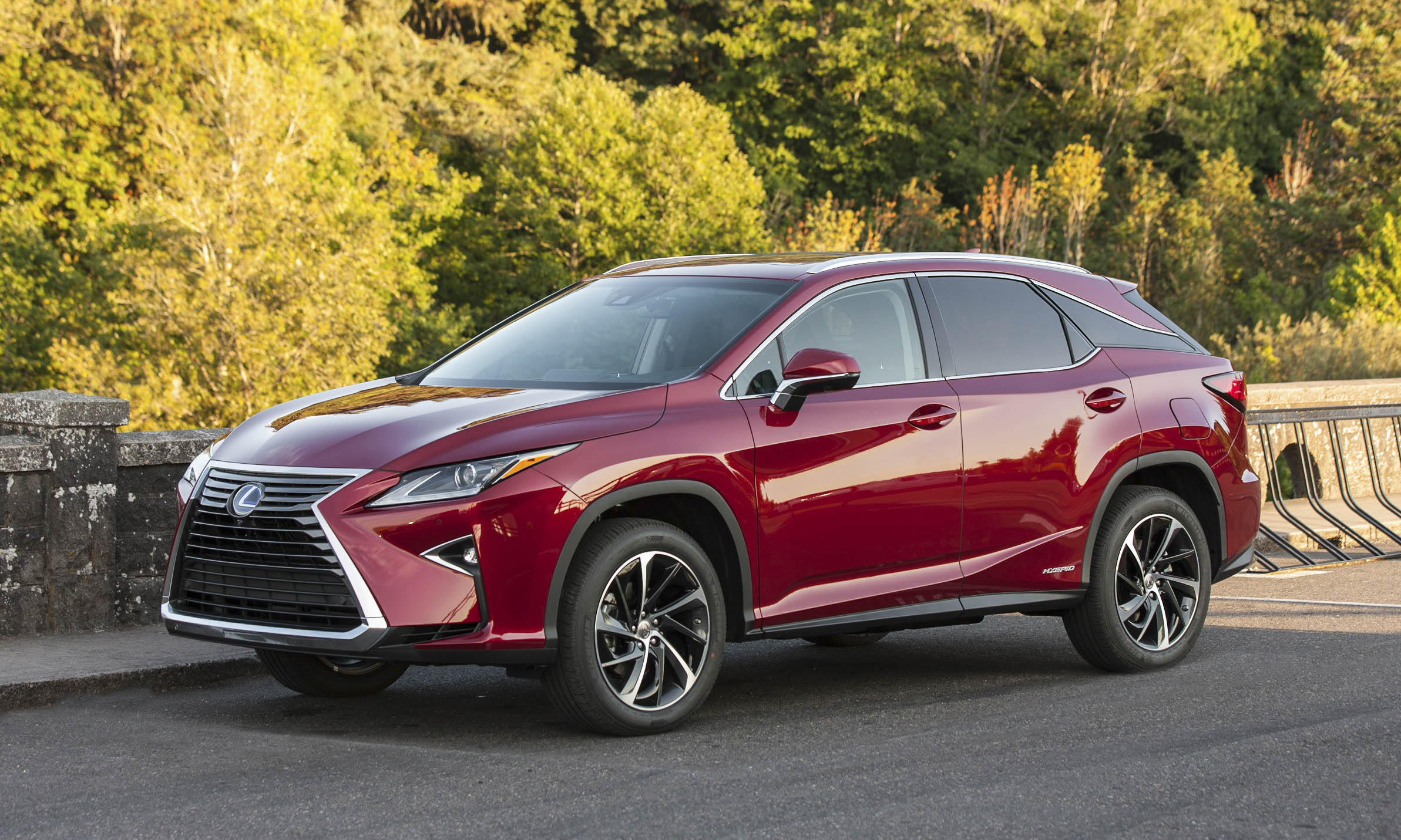 and suvs off toyota hr displayed suv the ignites as c hybrid demand model corporate a europe in pays news scandal emissions b right business are gasoline bet
