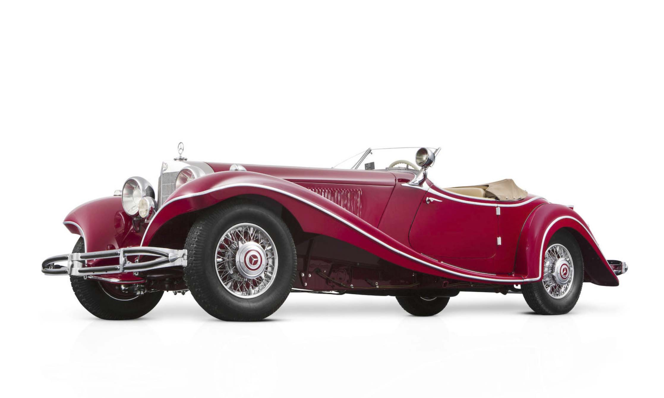 © Bonhams Auctions