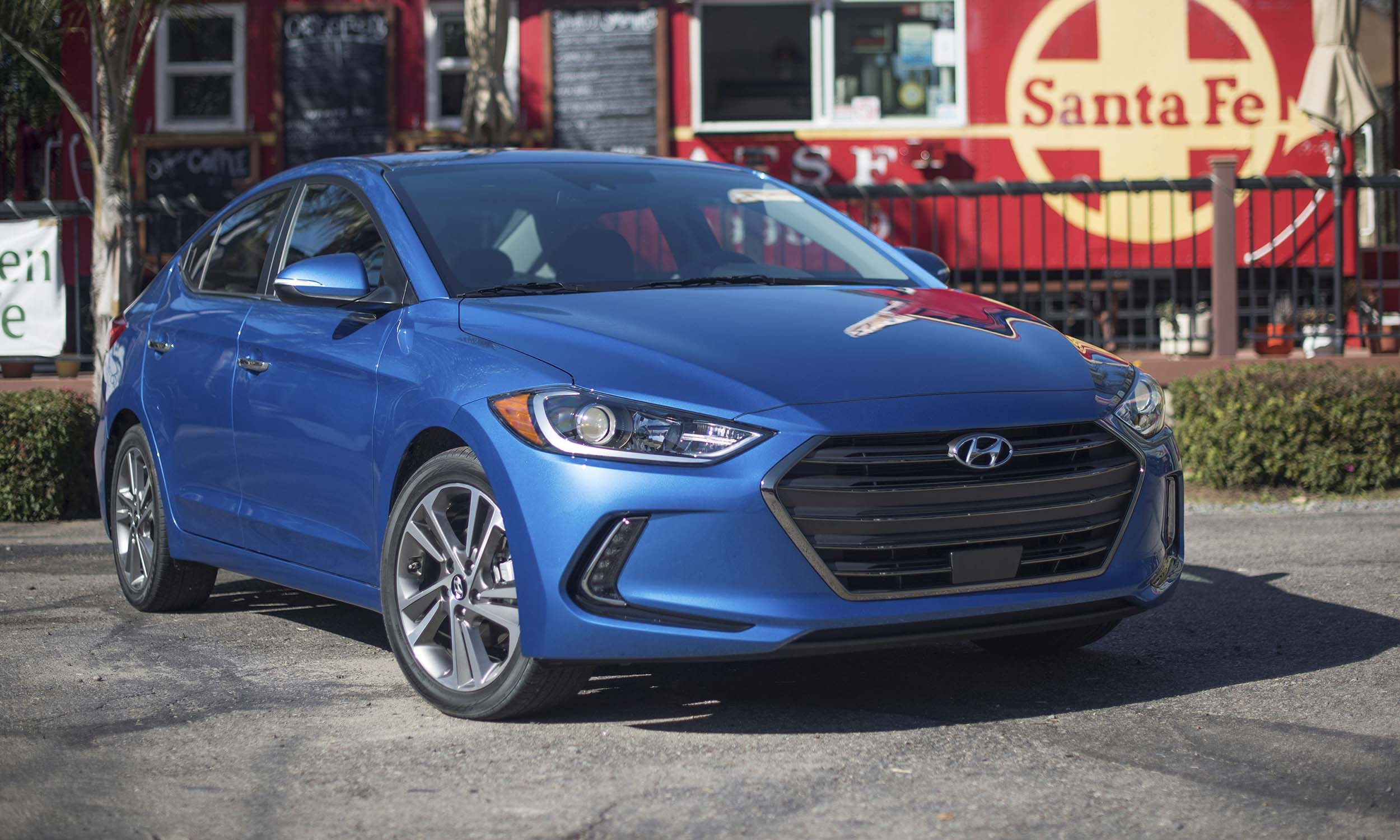 Best selling vehicles in america march edition autonxt Hyundai motors america