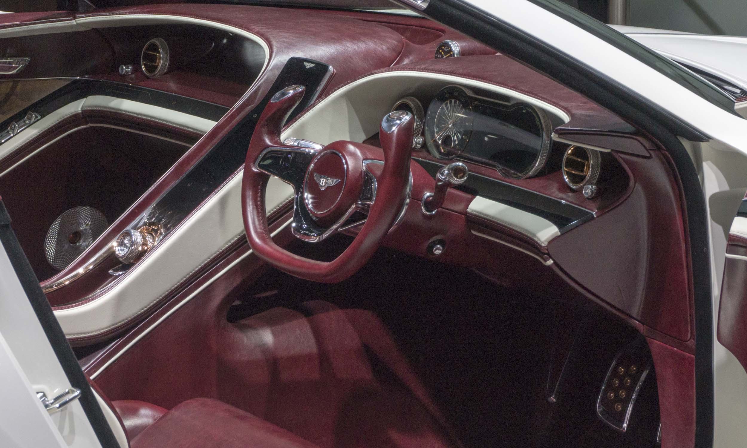 2018 bentley exp 12 speed 6e. exellent exp perry stern automotive content experience bentley exp 12 speed 6e concept to 2018 bentley exp speed