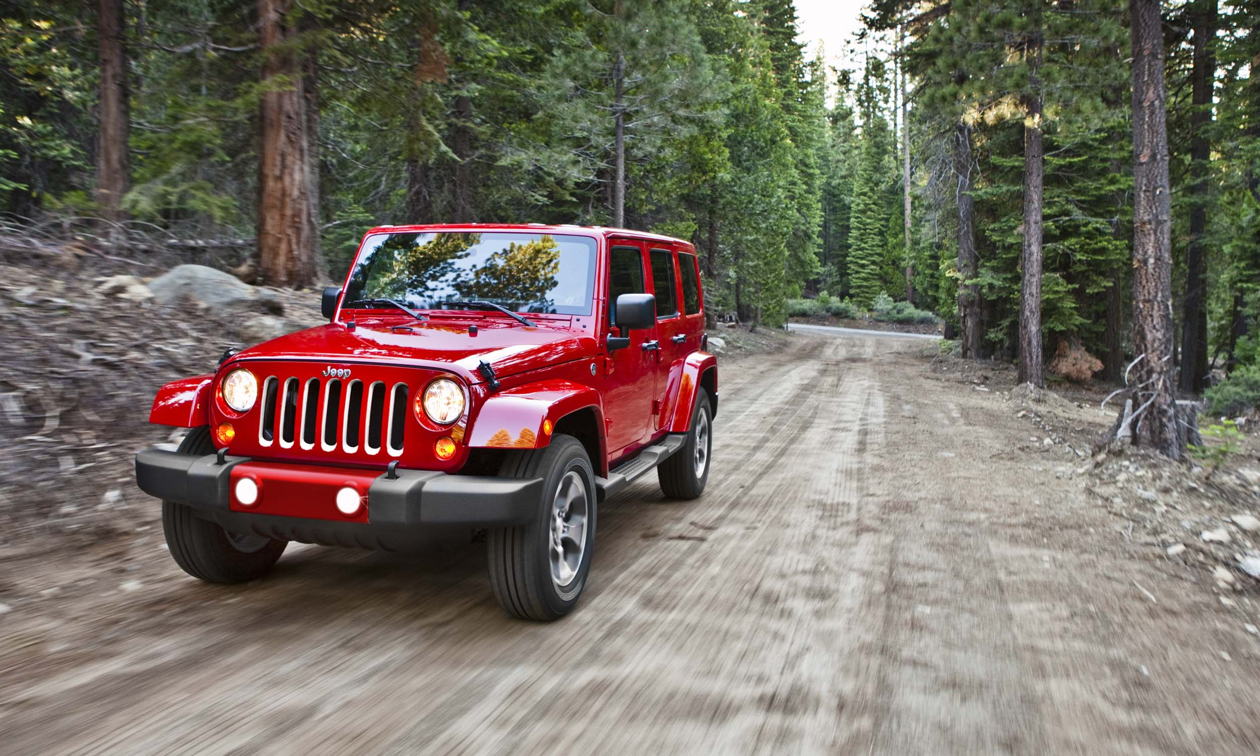 Best Car On The Road : Best cars for summer road trips autonxt