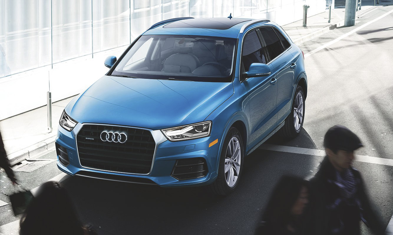 Latest Automotive Safety Recalls - » AutoNXT