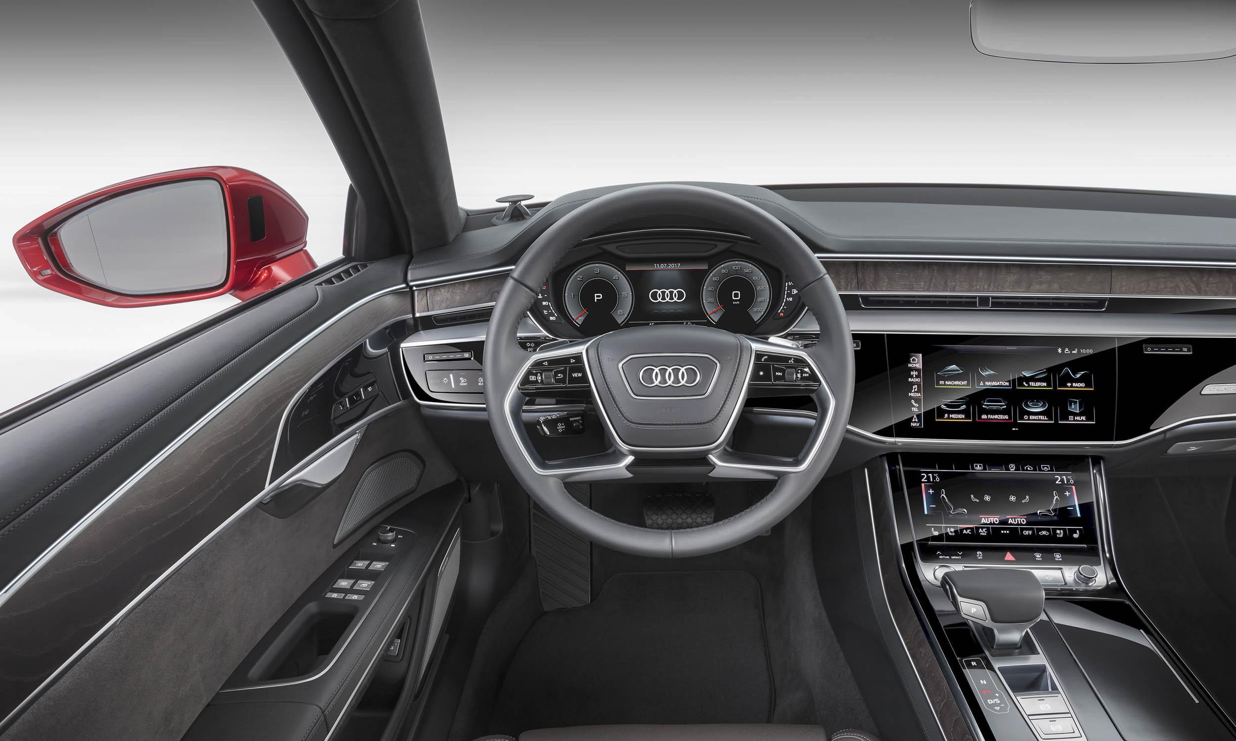 © Audi AG