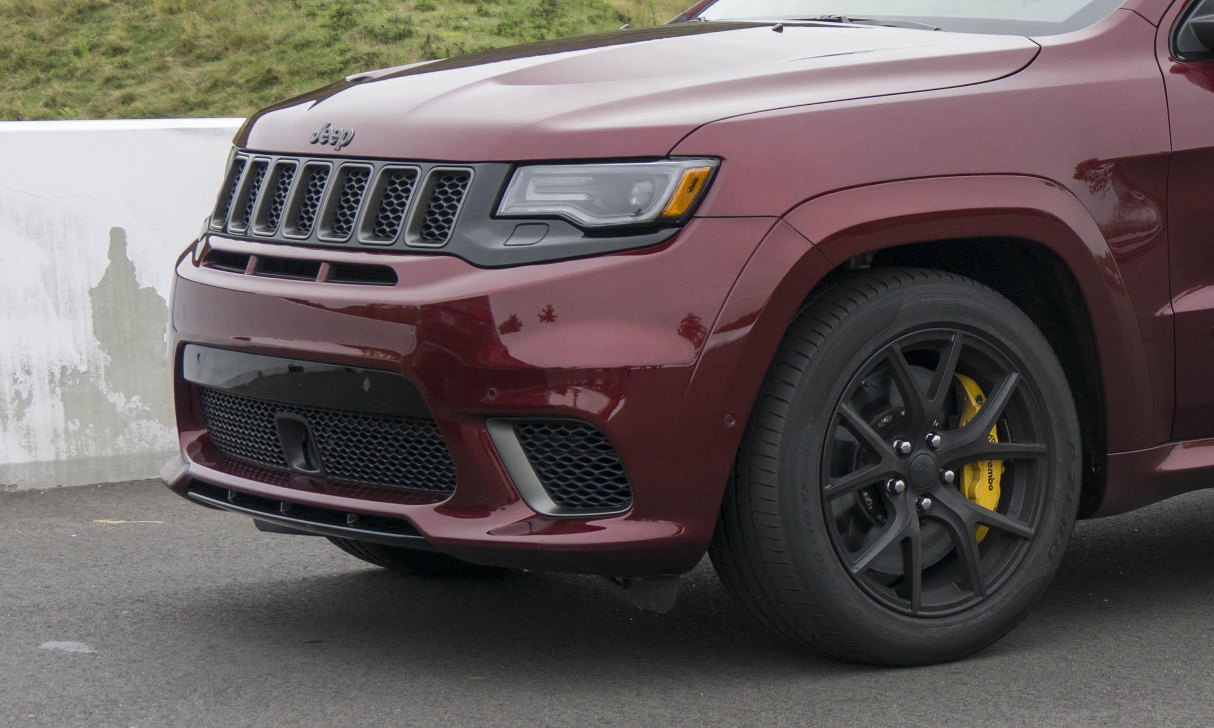 jeep cherokee 2015 ground autos post. Black Bedroom Furniture Sets. Home Design Ideas