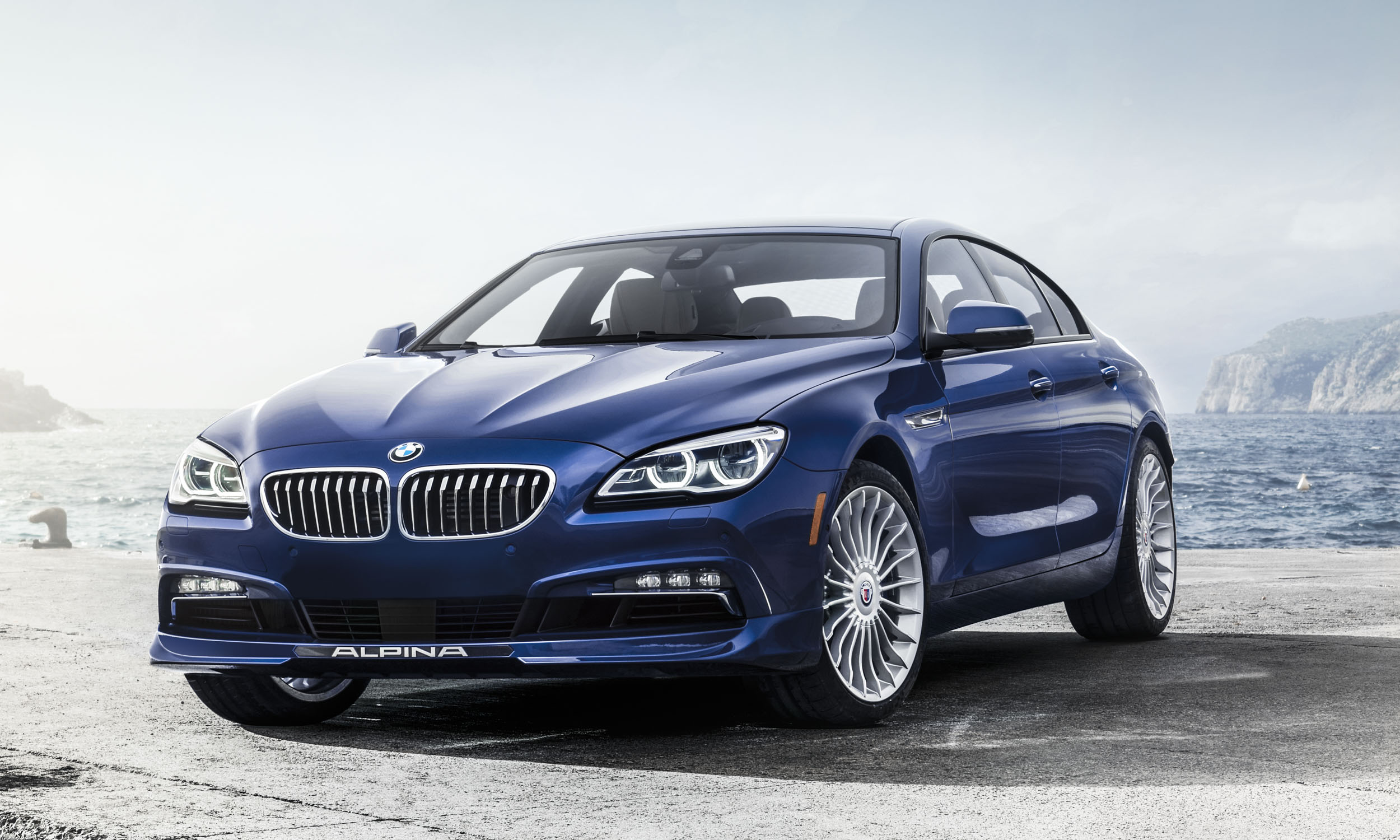 Fuel-Efficient High-Performance Cars - » AutoNXT