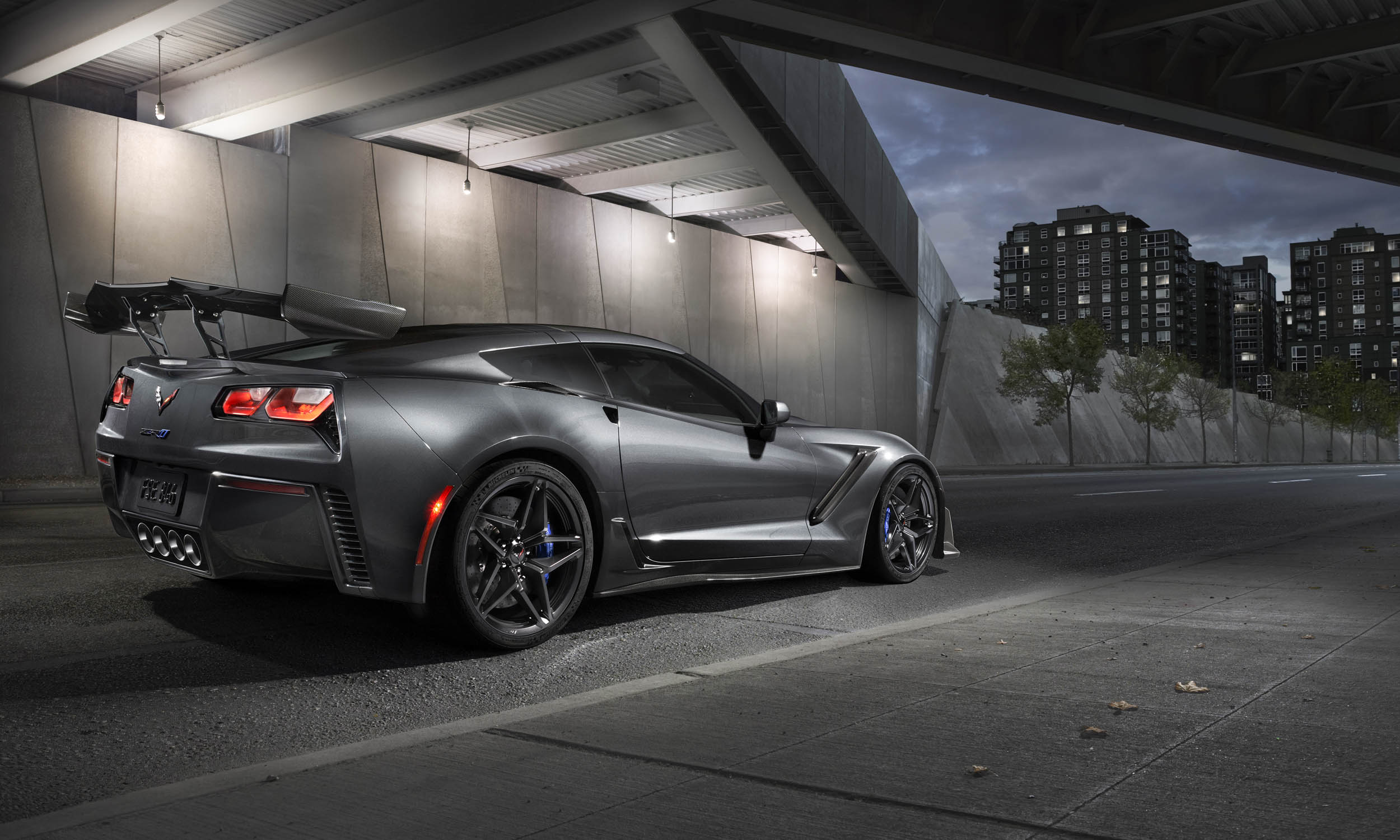 Lexus Stance Sf X besides Dsc Zpskgjjv Oa in addition Hqdefault as well Maxresdefault further Maxresdefault. on 2017 chevy corvette