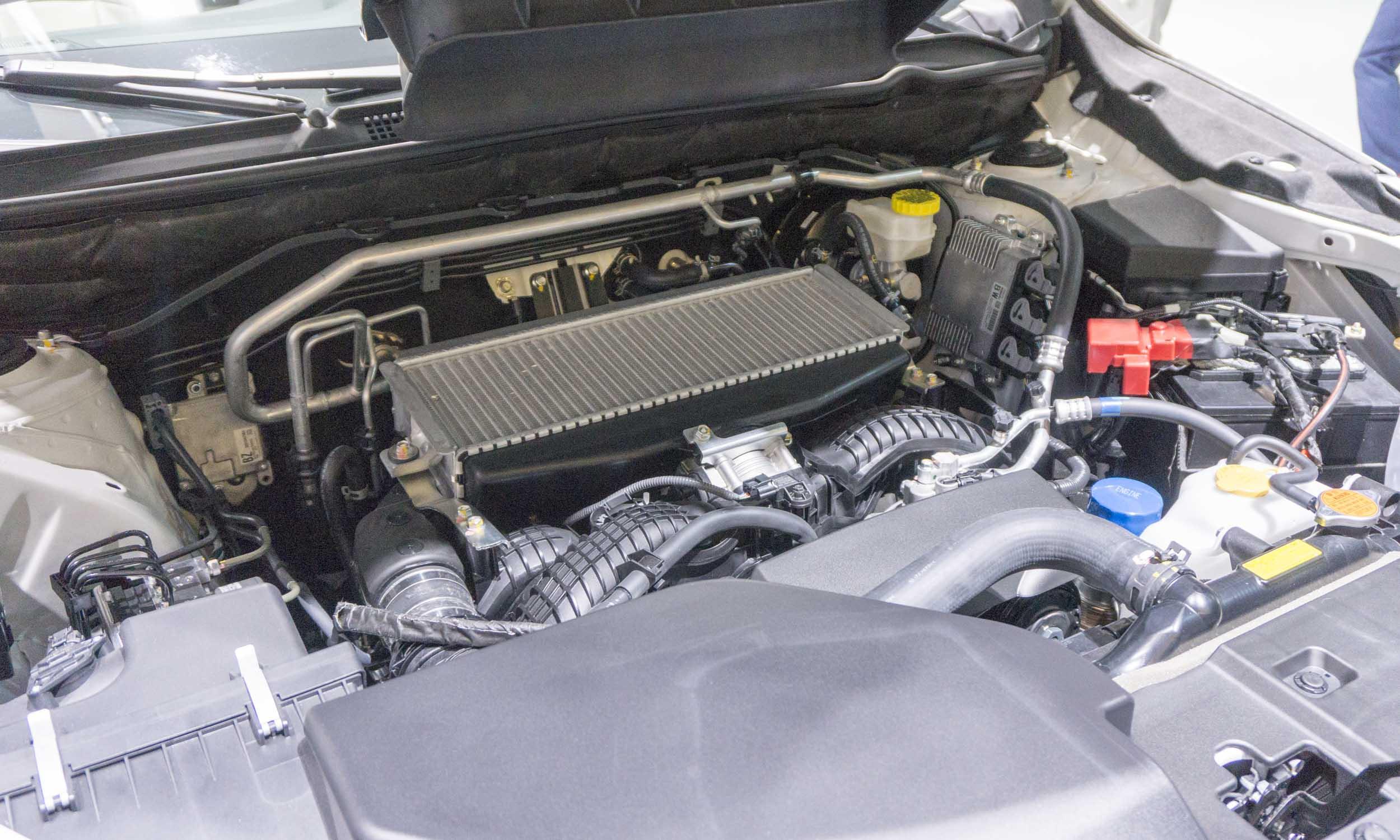 Autocontentexp Comsubaru Ascent A Ede C C D Bc Bf Ed Bb Cf E F Ca on Subaru Boxer Engine Ratings