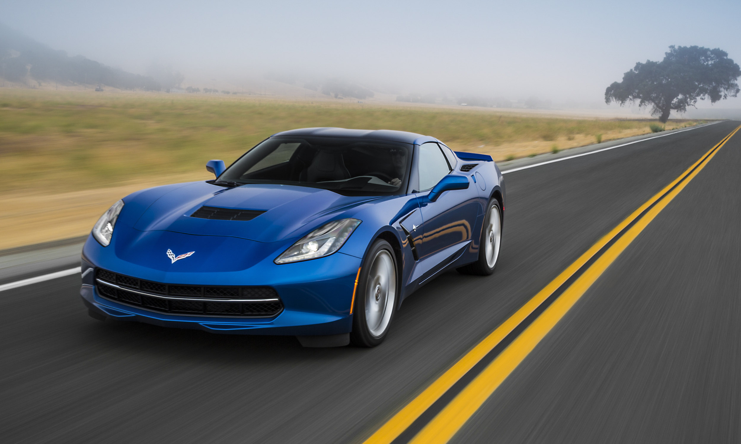 © General Motors