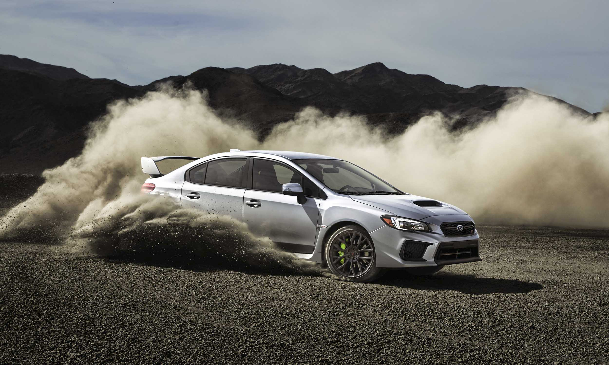 Awd Sports Cars >> All-Season Sports Cars - » AutoNXT