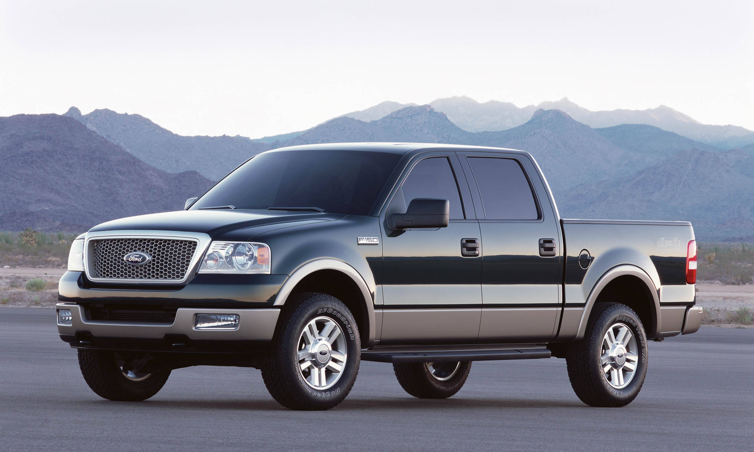 Lincoln Navigator Wins 2018 North American Truck Of The Year Autonxt 2006 Honda Ridgeline Trailer Fuses On 2007 Wiring Ford Motor Company