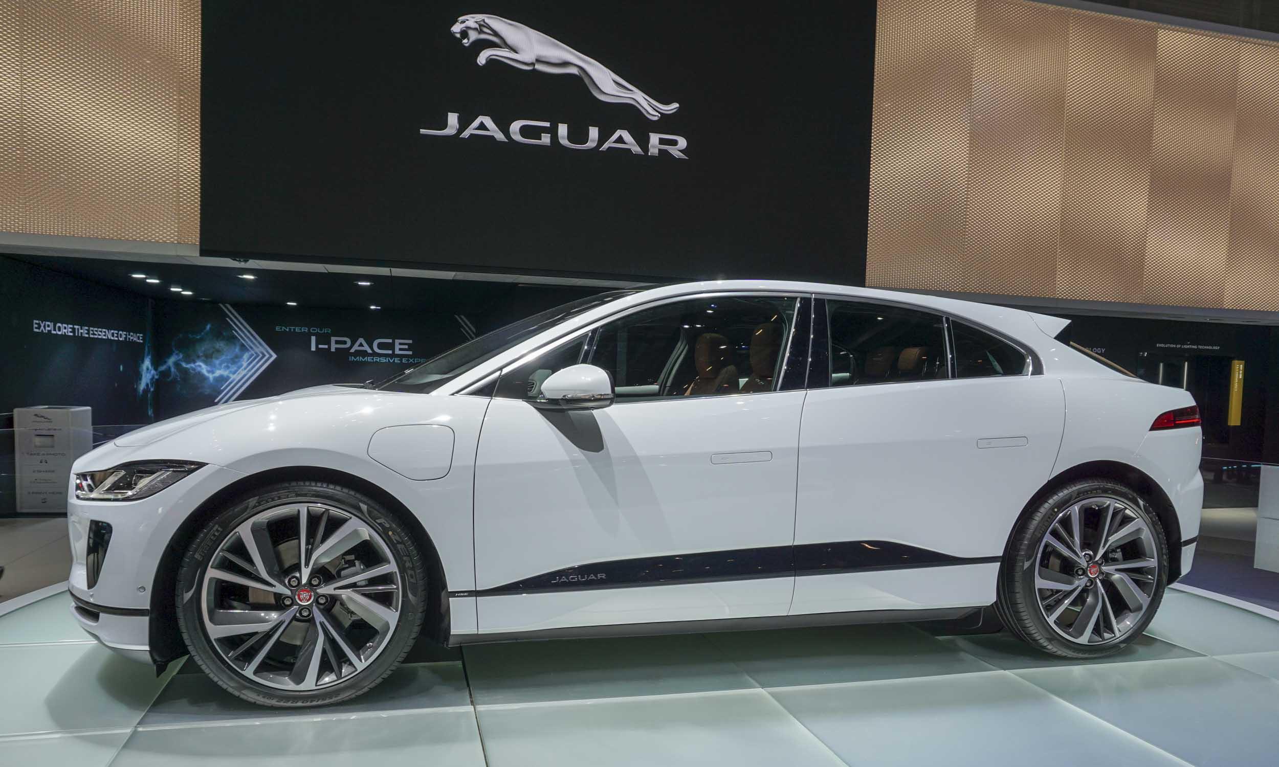 car la angeles dealership news l xk continuation cars jaguar los prototype restores speed a top xkss ss in previews million