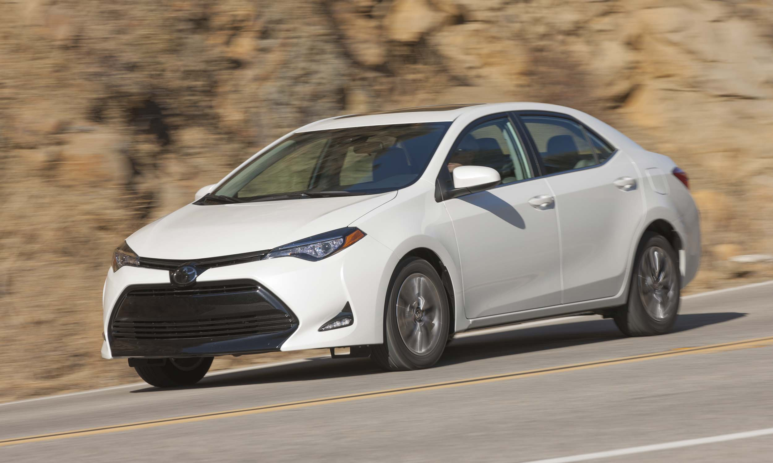 Best-Selling Vehicles in America — May Edition - » AutoNXT