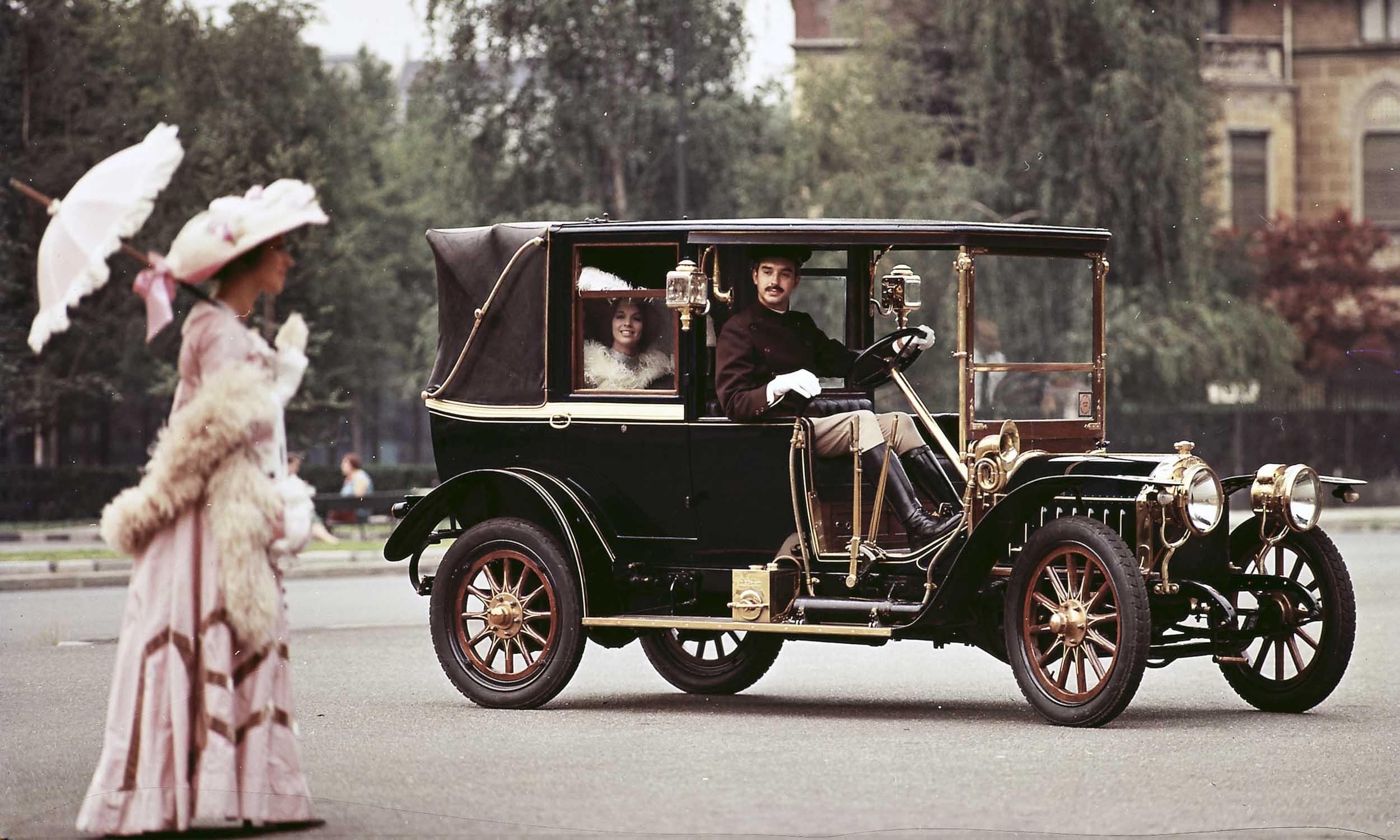 © Fiat Chrysler Automobiles N.V.