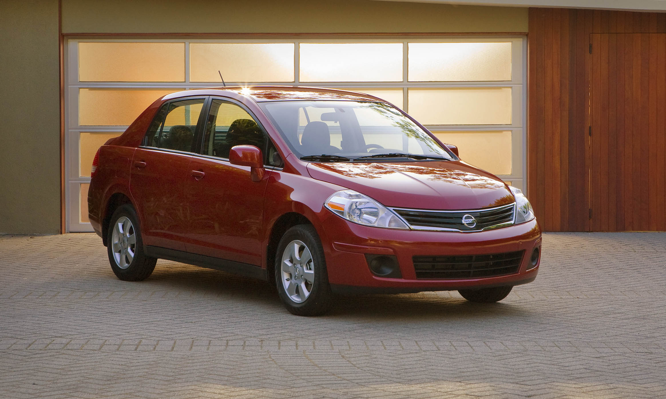 Latest Automotive Safety Recalls Autonxt Coolant Bleeder Screw Nissan Tiida North America