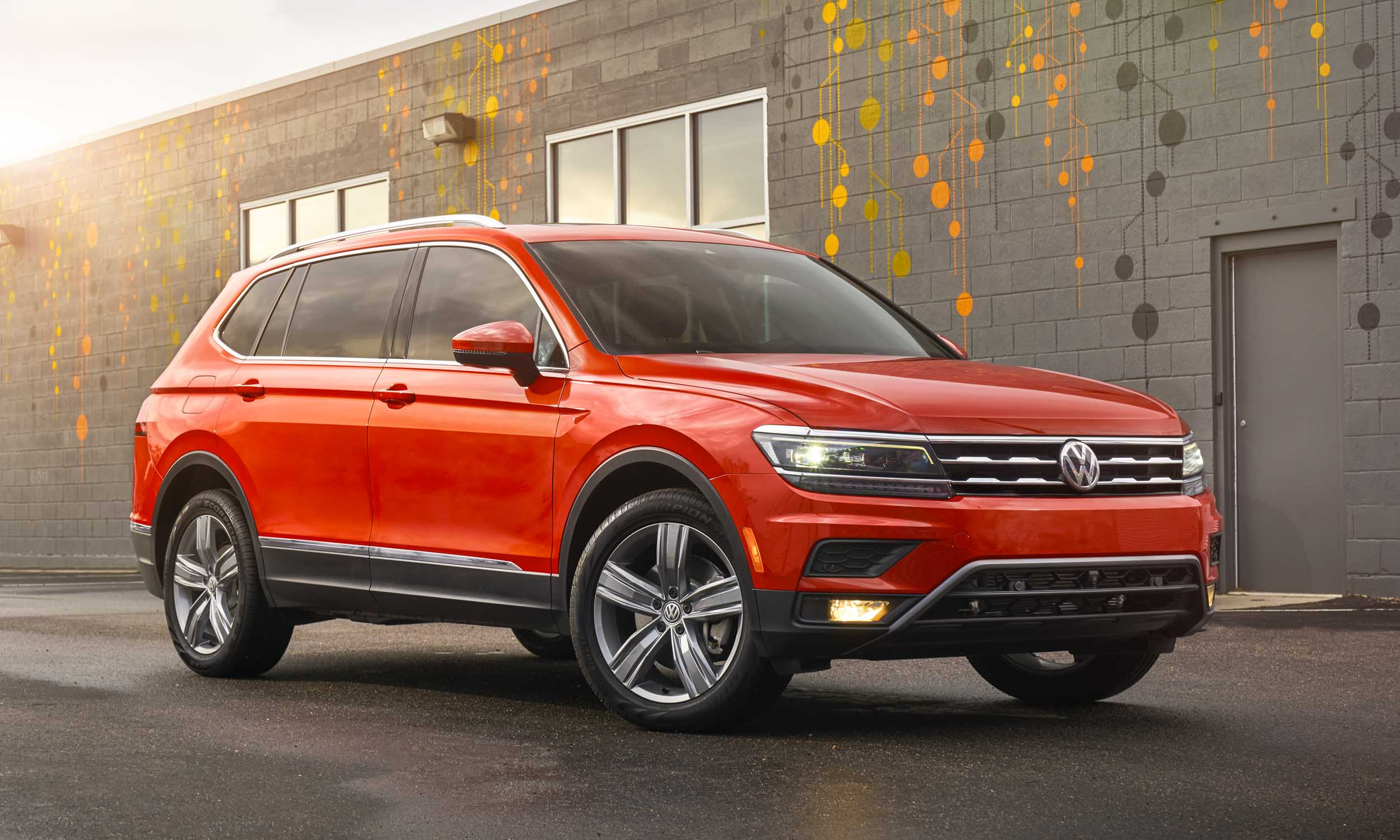 Latest Automotive Safety Recalls Autonxt Teca Wiring Harness Tape Vw Volkswagen Of America