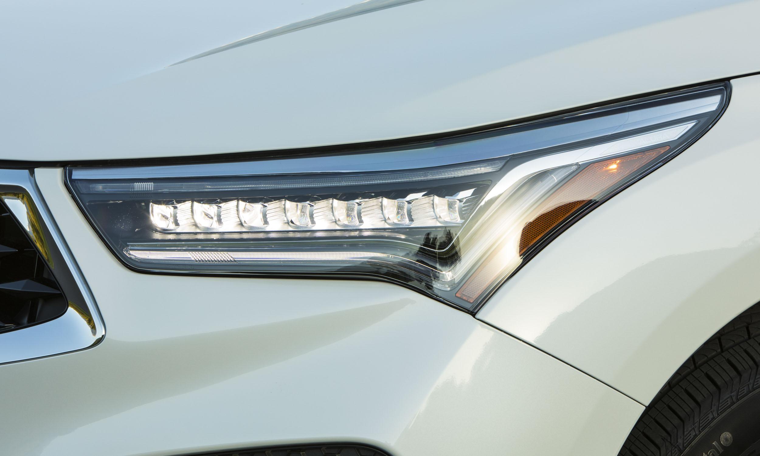 © American Honda Motor Co.
